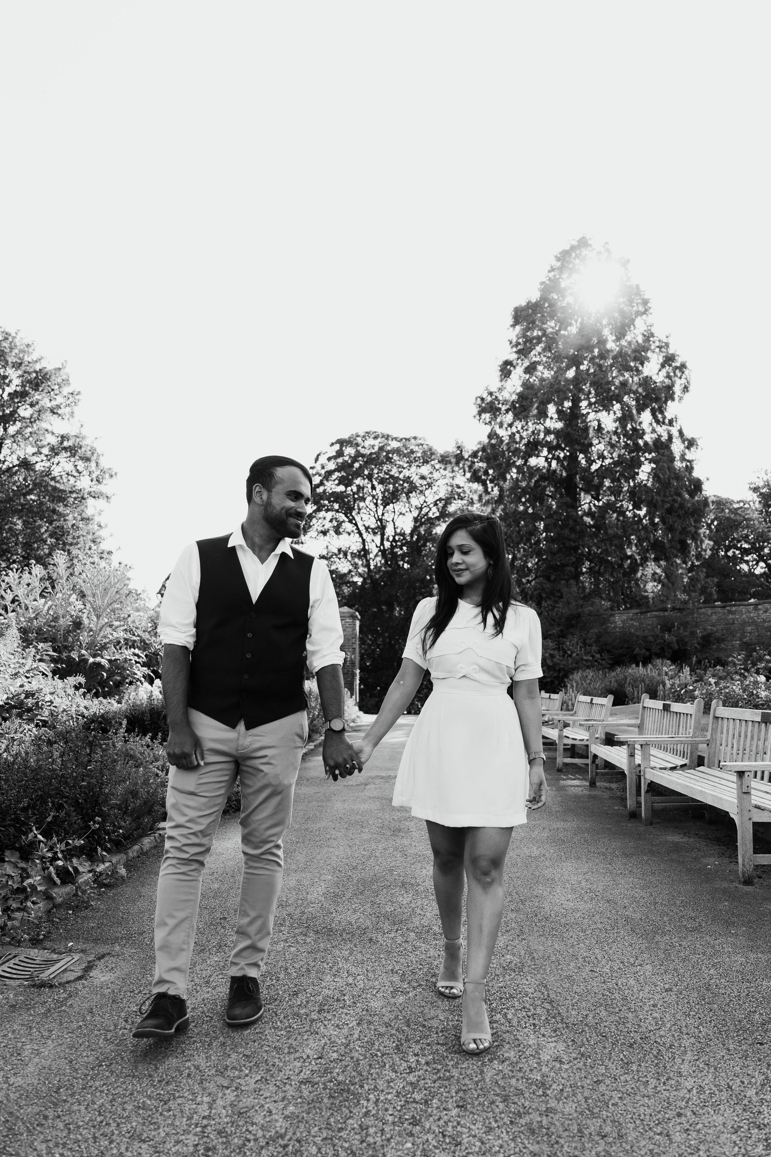 VICTORIABAKERWEDDINGSNirosha&AsangaPreweddingTempleNewsam-36.jpg