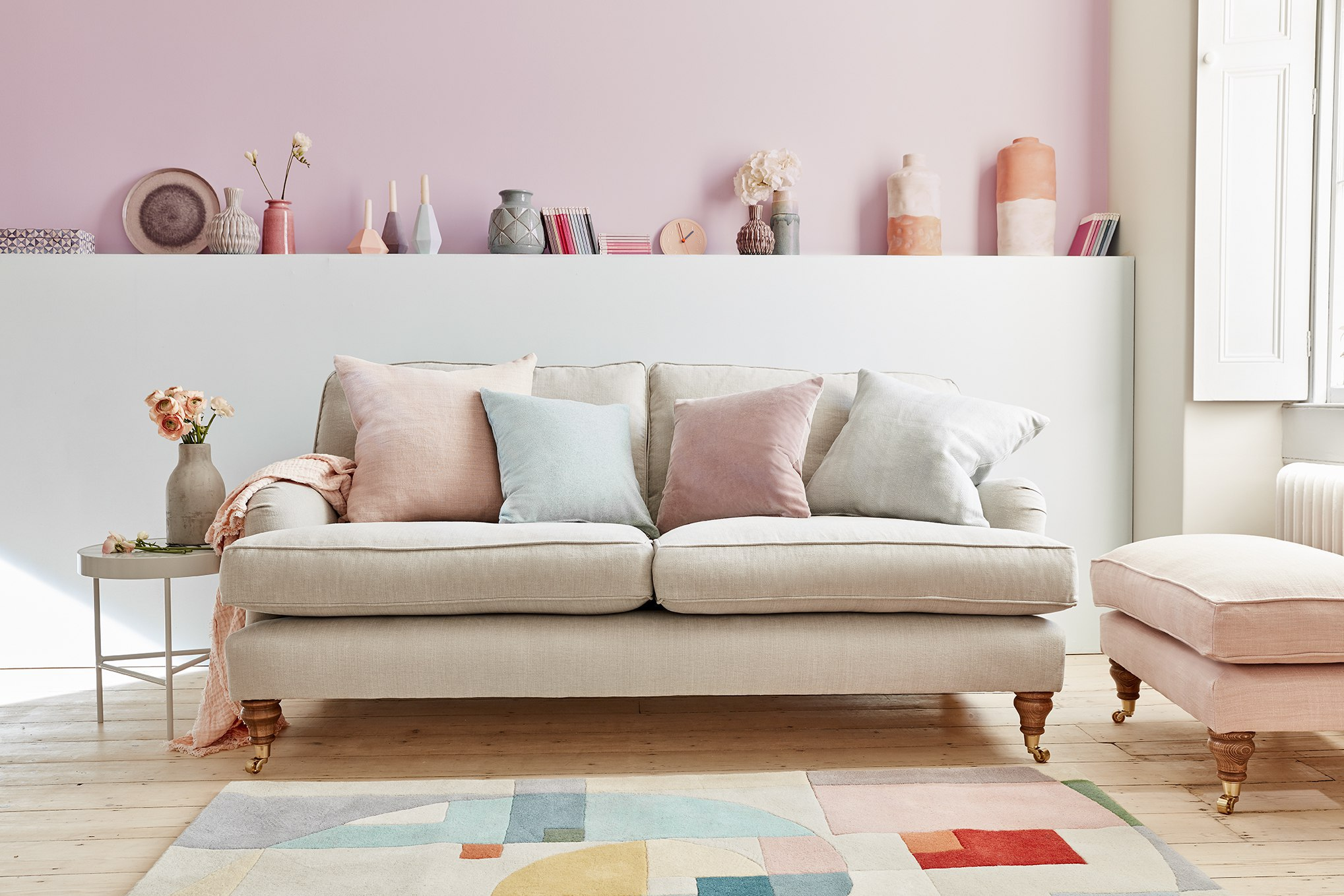 Sofa.com group gift.jpg