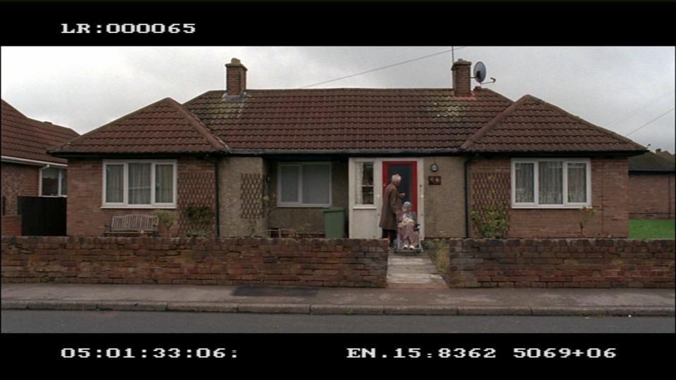 The bungalow.jpg