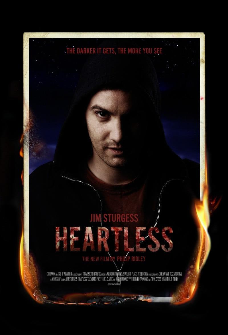 heartless-poster1.jpg