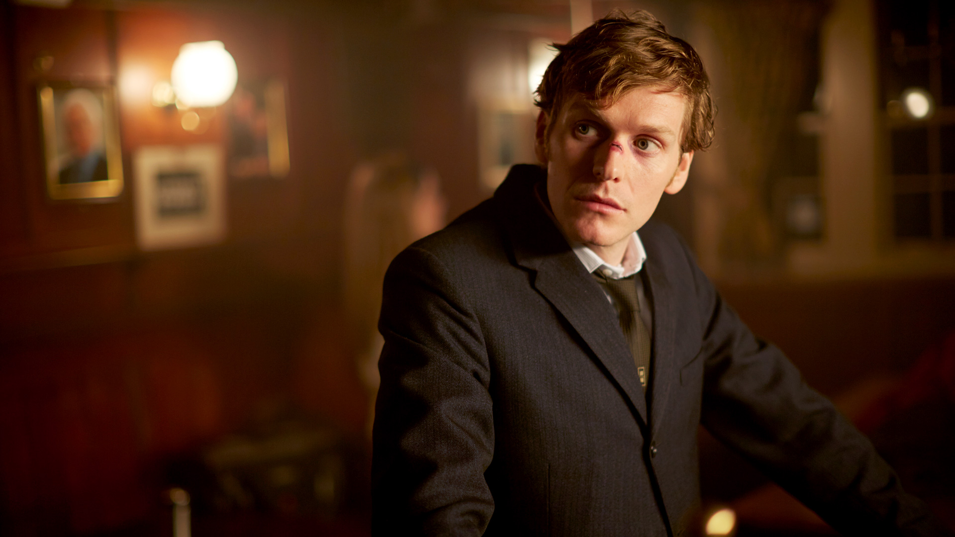 endeavour-s2-ep1-synopsis-hires.jpg