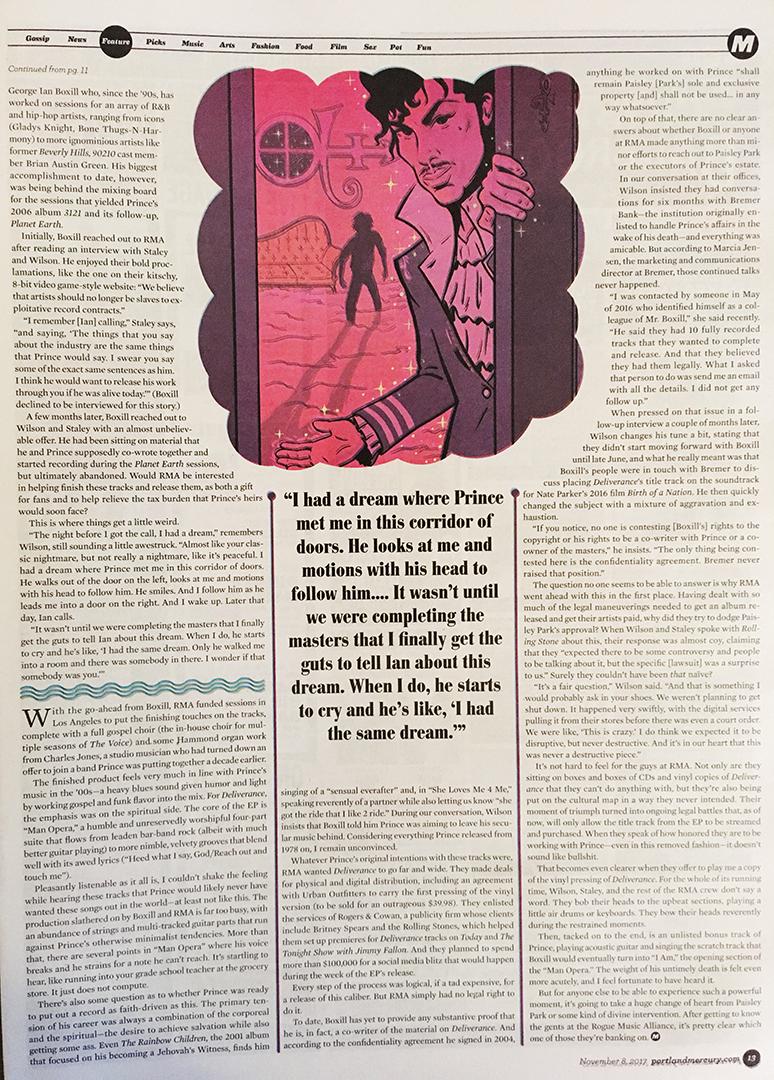 mercury-page2.JPG
