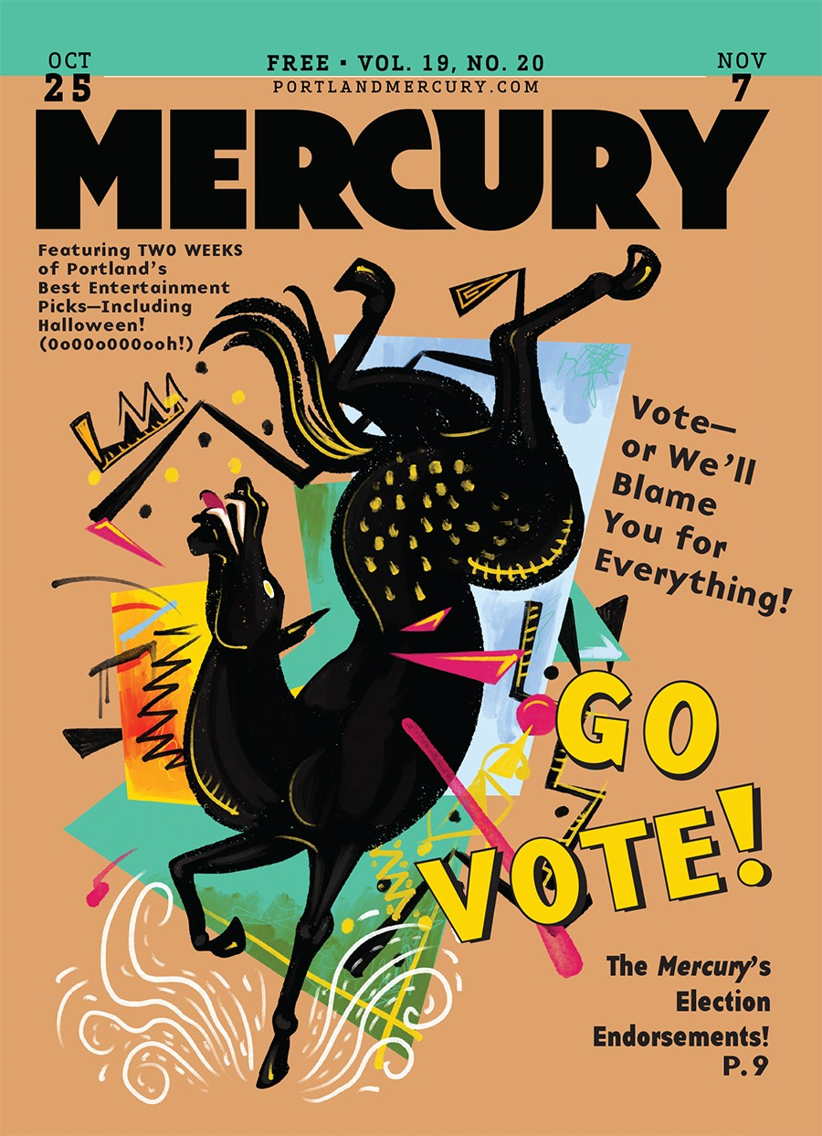 mercury-cover.jpg