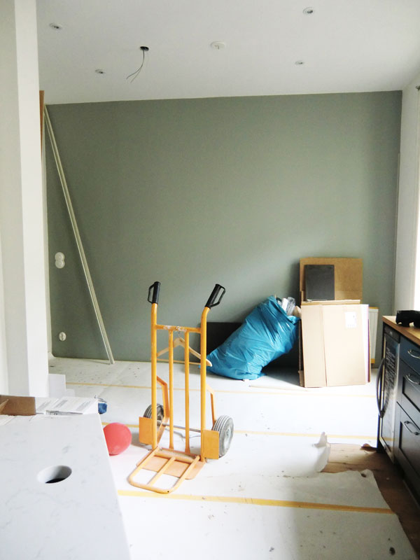 vägg.jpg