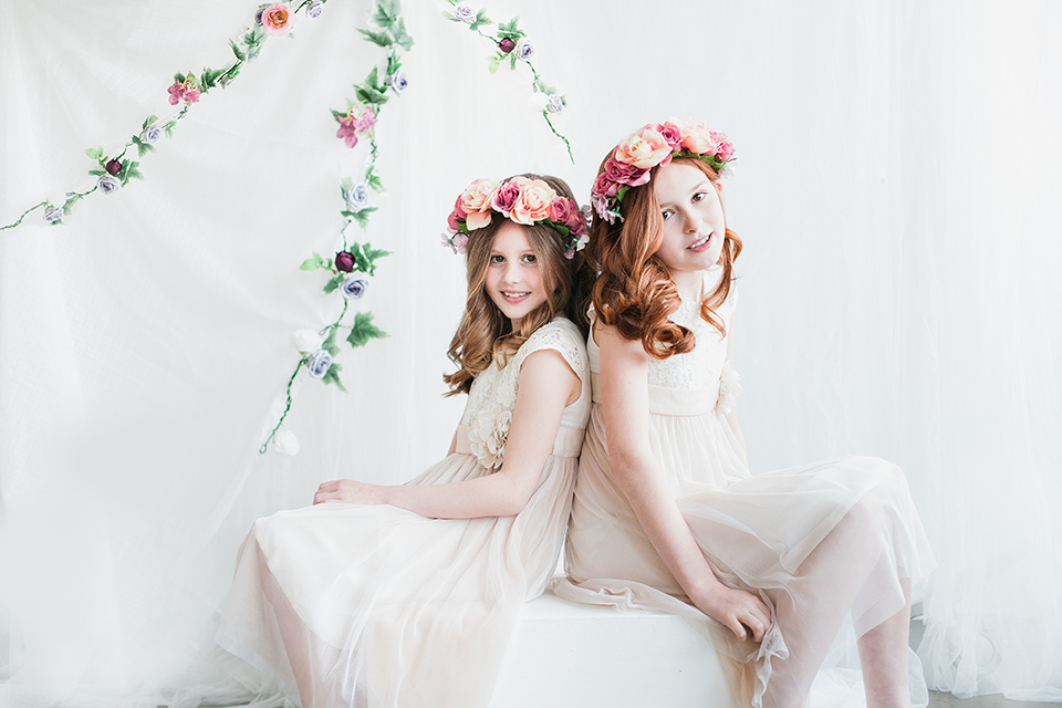 joanna briggs london wedding photographer