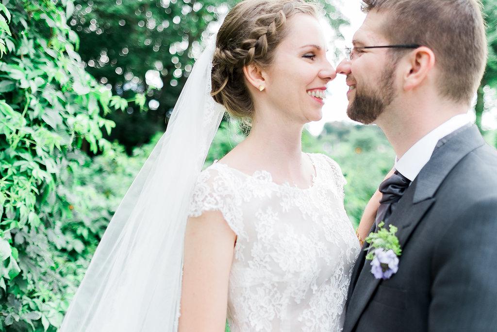 Stephan&Theresa398.jpg