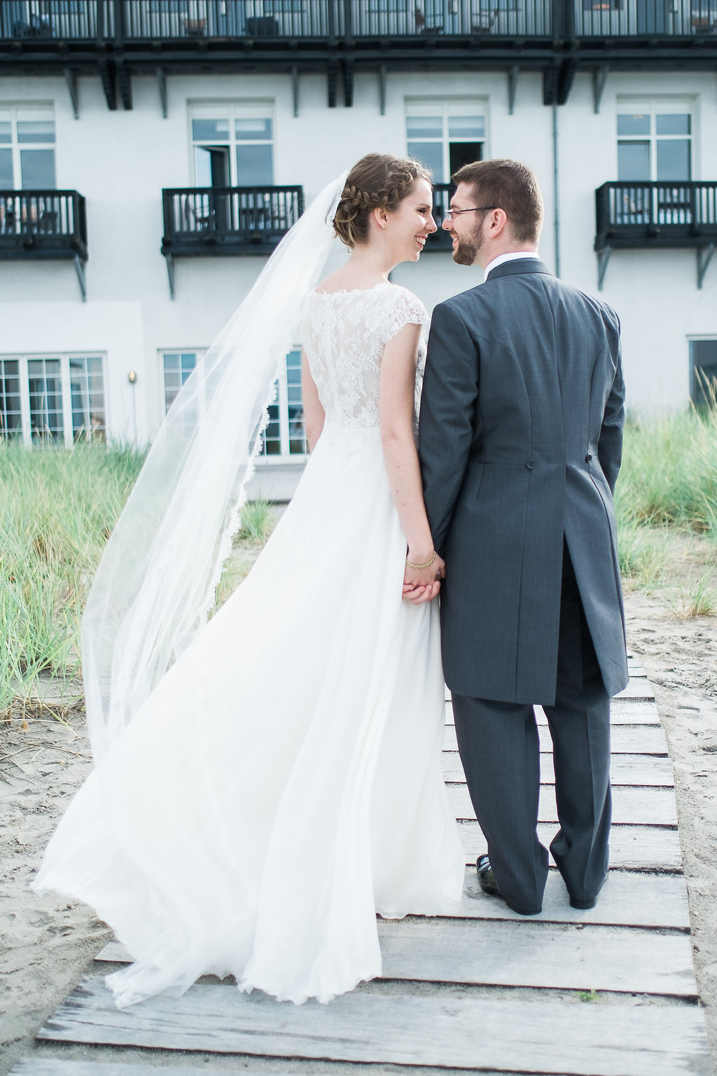Stephan&Theresa416.jpg