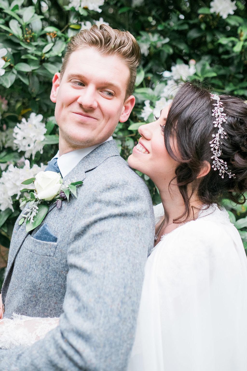 Mr&MrsOades-455.jpg