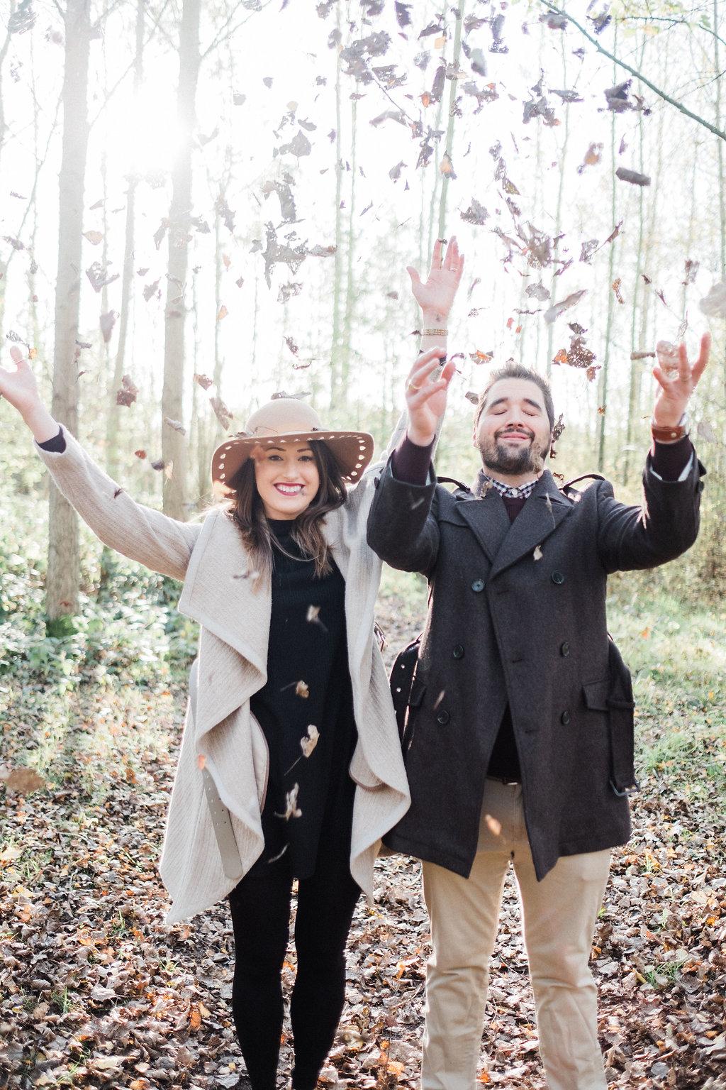 Nicola&Lee-8.jpg