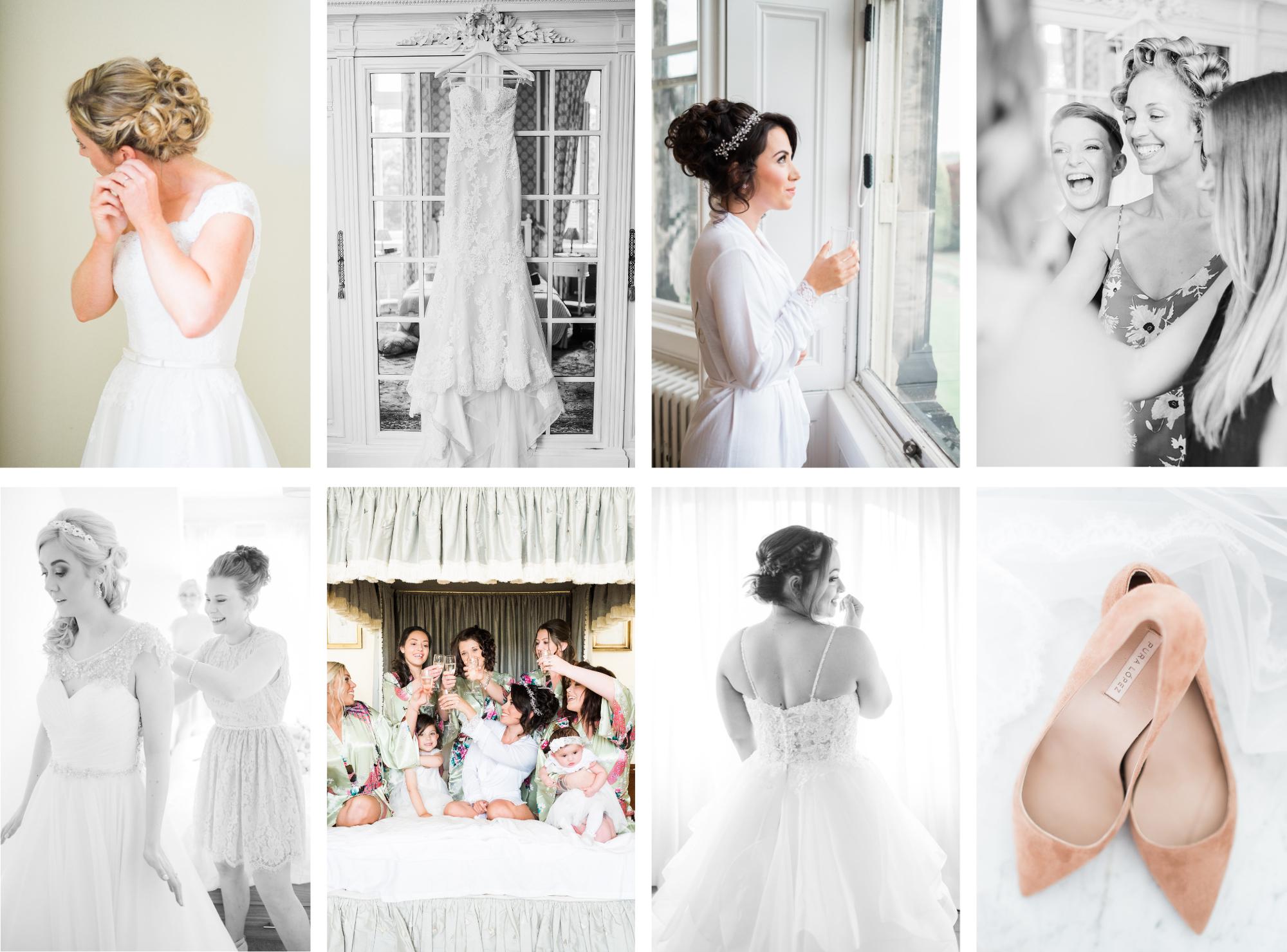 bridal prep tips.jpg