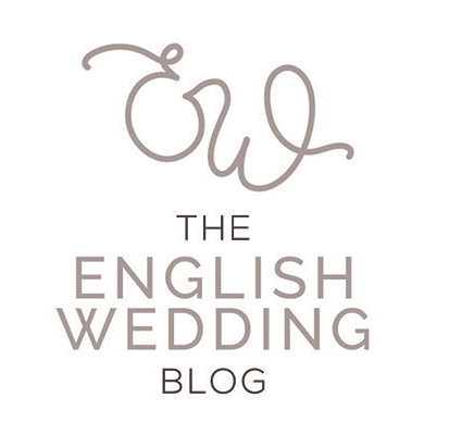 new-english-wedding-blog-header-by-racoon-graphic-design-for-old-theme.png