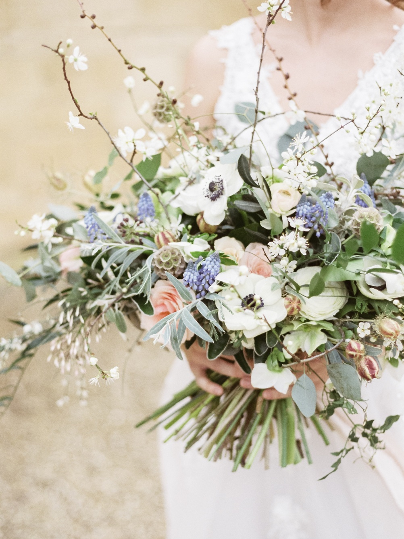 Lapston+Barn+Film+Wedding+Photographer+-+Joanna+Briggs+Photography