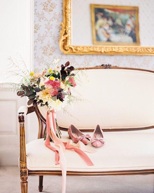 Beautiful pink details from Saturday's wedding, shot on film 😍 #weddingplanning #weddingphotographer #bridetobe #2019bride #2019wedding #luxurywedding #joannabriggsphotography #engaged #bride #filmphotographer #fineartphotographer #fineartwedding #cotswoldswedding #cotswoldsbride #cotswoldsweddingphotographer #staffordshirewedding #staffordshireweddingphotographer #warwickshirewedding #warwickshireweddingphotographer #londonwedding #londonbride #londonweddingphotographer #fuji400h #pentax645nii