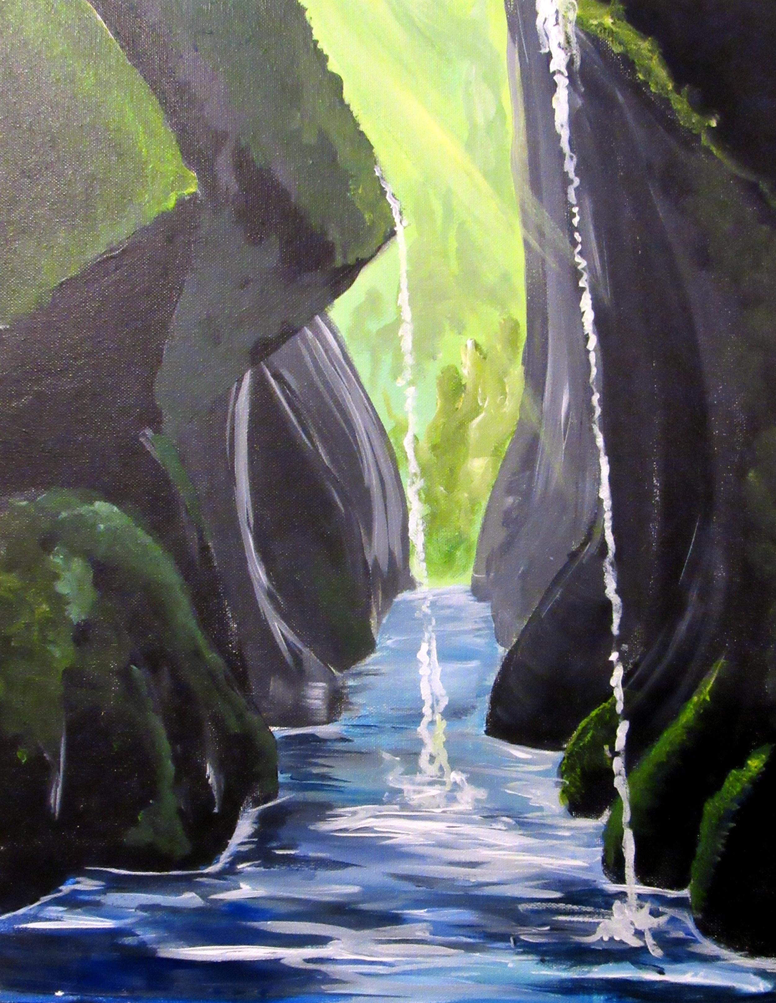 The Gorge v2.JPG