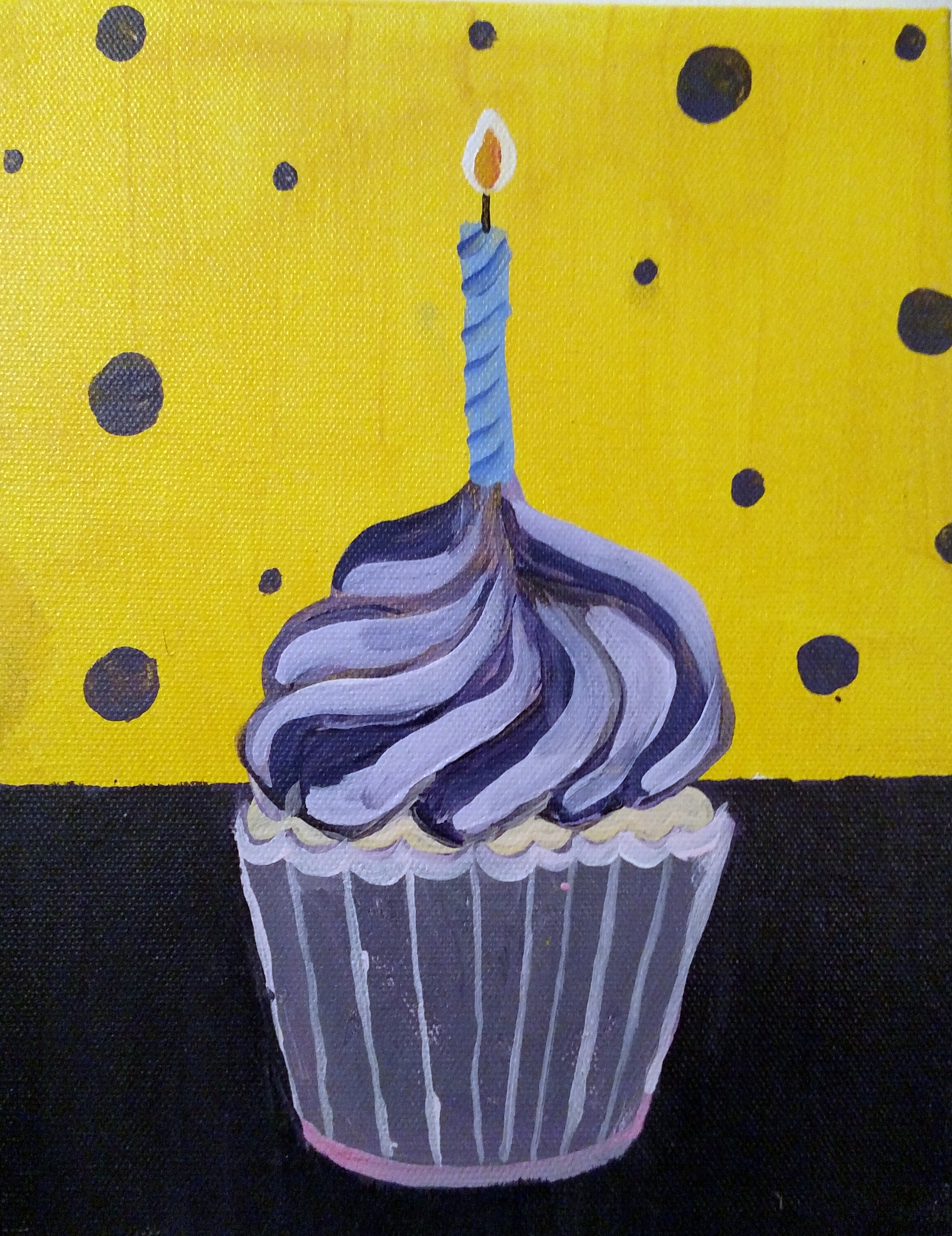 Birthday Cupcake (1).jpg