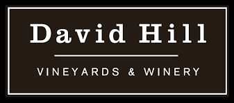 David Hill Winery.png