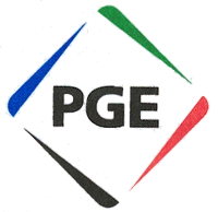 PGE2.png