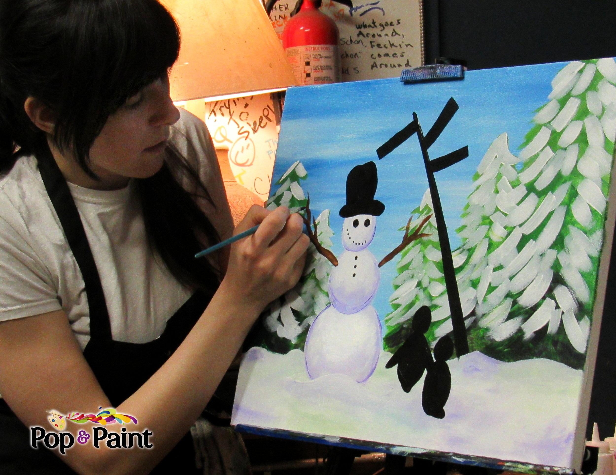 1.27.18- Which Way Snowman at Feckin 14.jpg