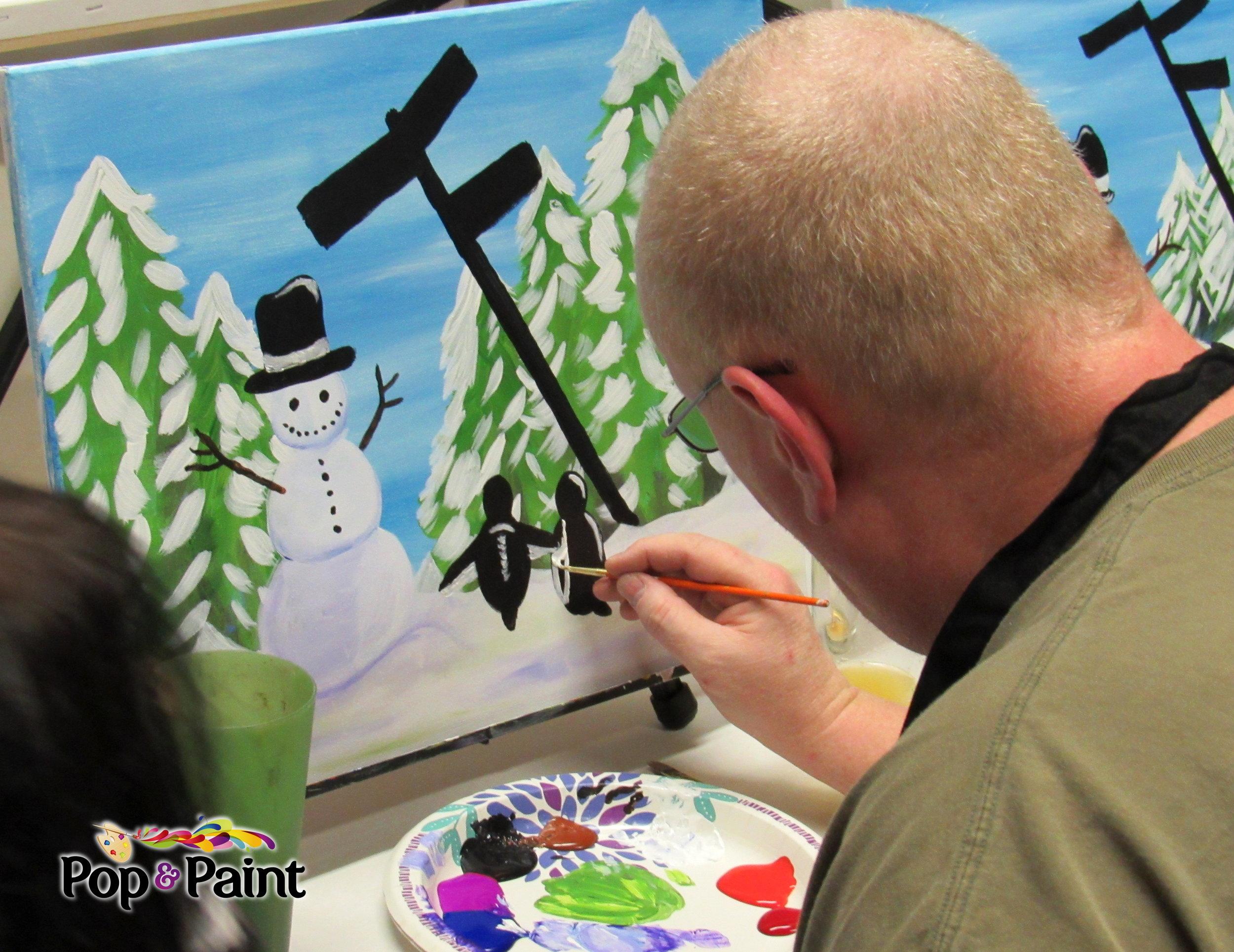 1.27.18- Which Way Snowman at Feckin 15.jpg
