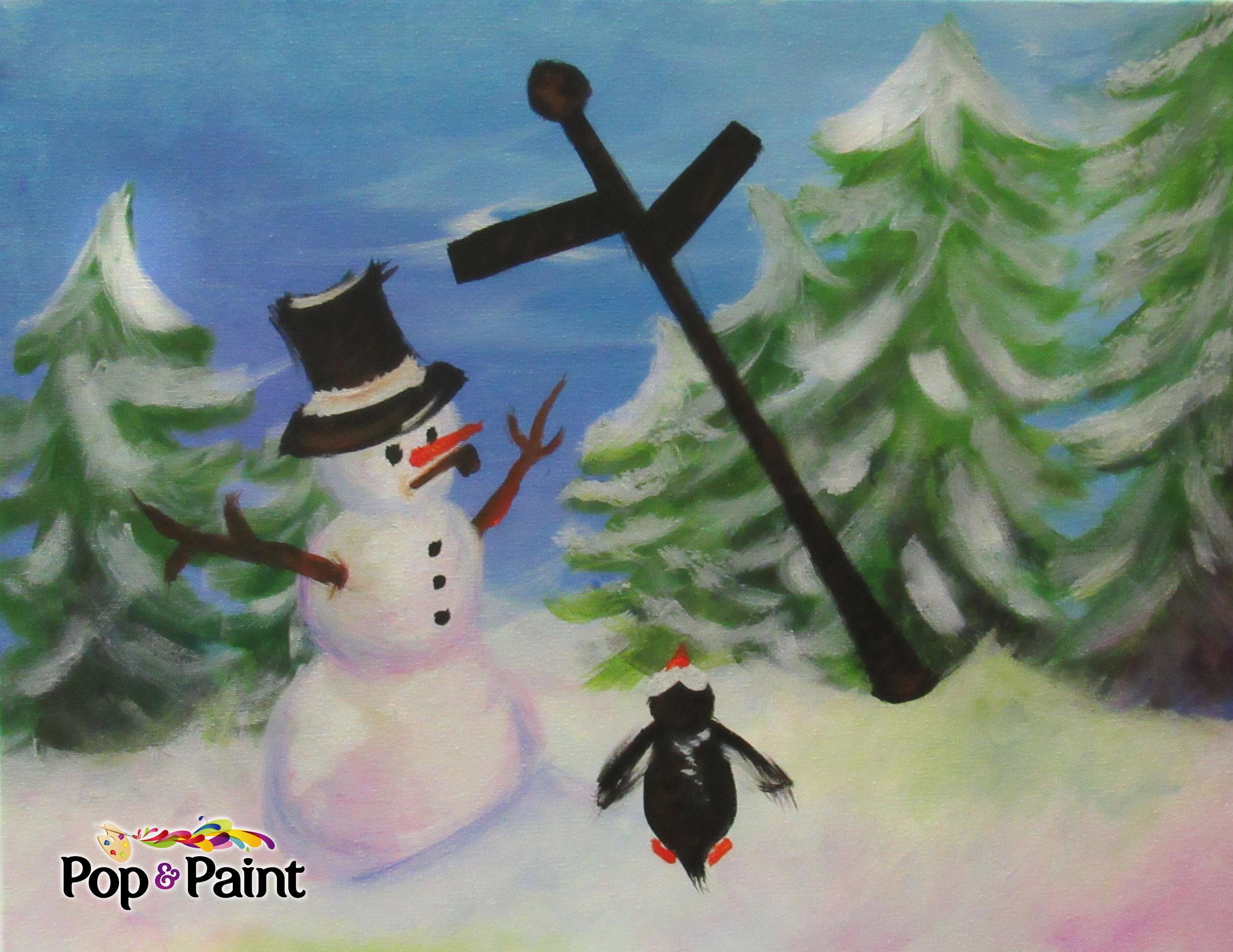 1.27.18- Which Way Snowman at Feckin 16.jpg