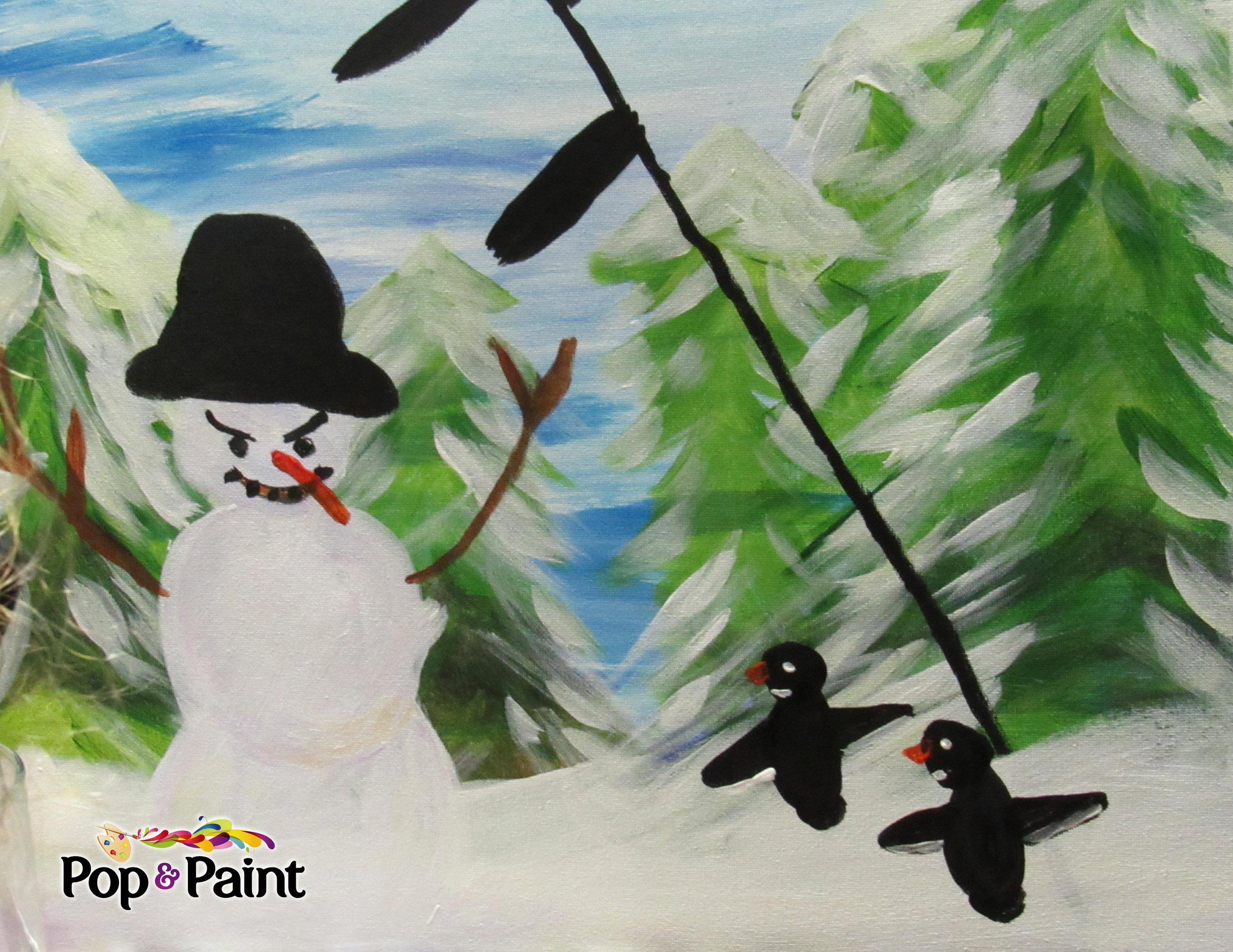 1.27.18- Which Way Snowman at Feckin 17.jpg