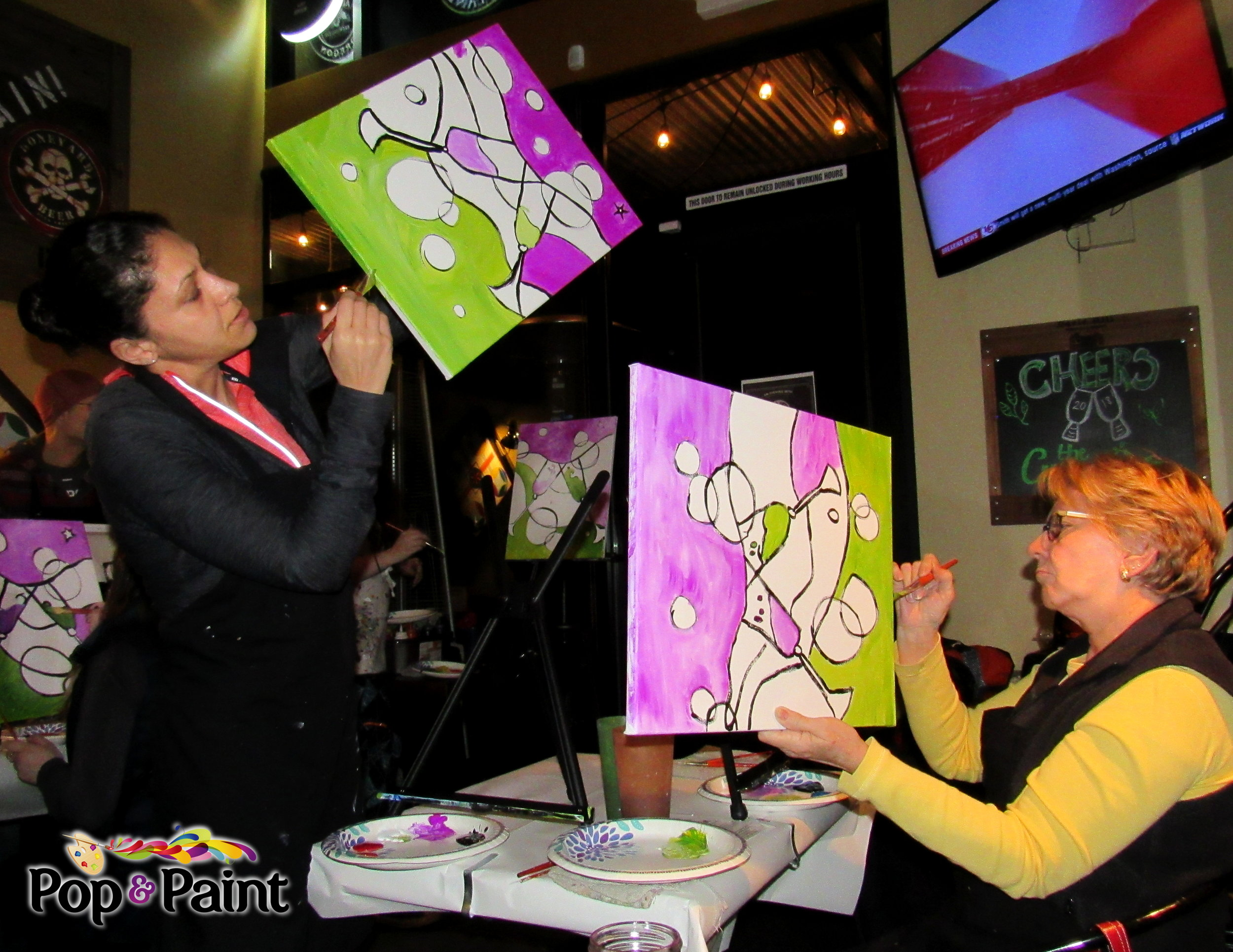 1.30.18 - Champagne Toasts at The Growlerie 7.jpg