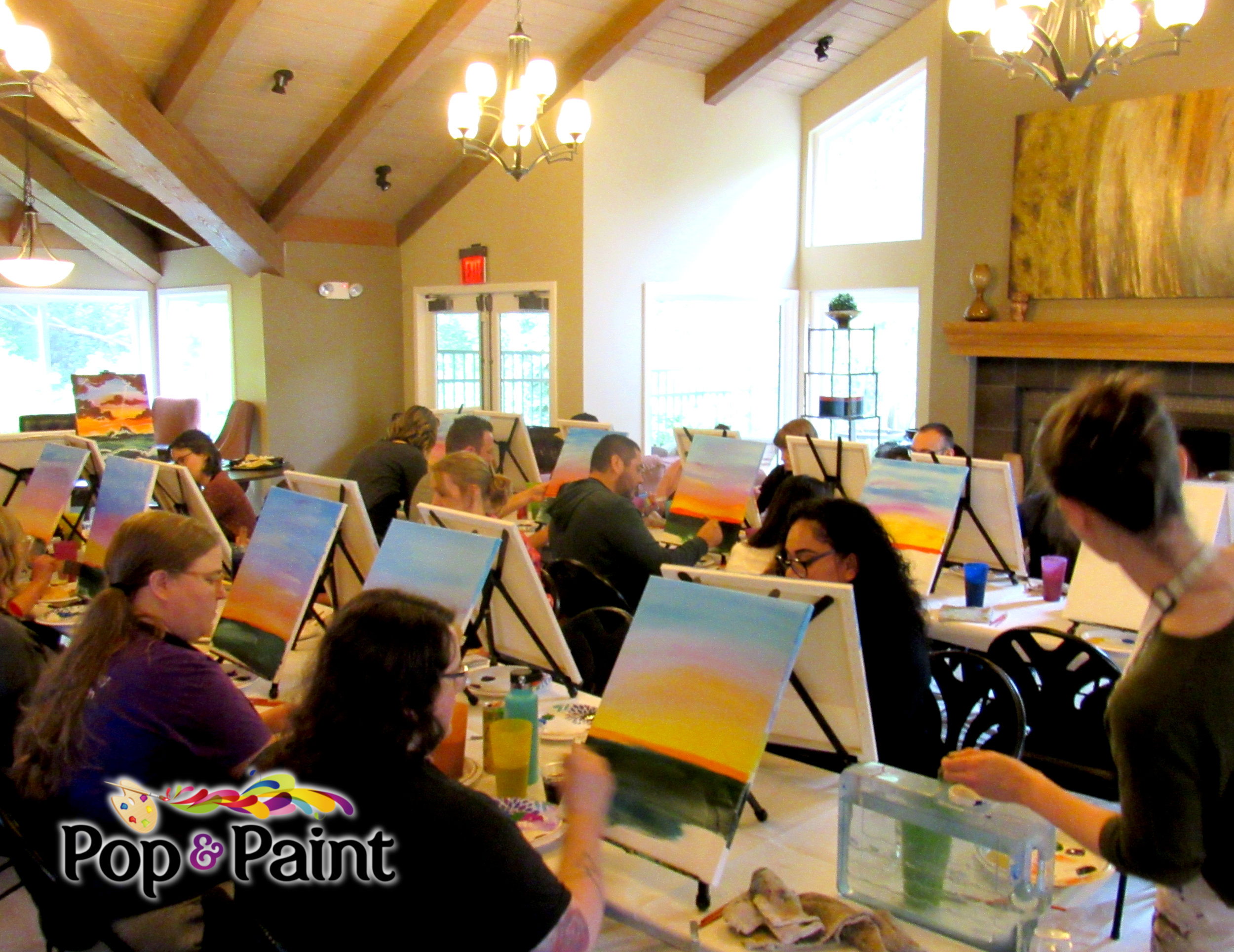 4.29.18 - Painting up a Storm (PE) at Sunset Summit 5.jpg