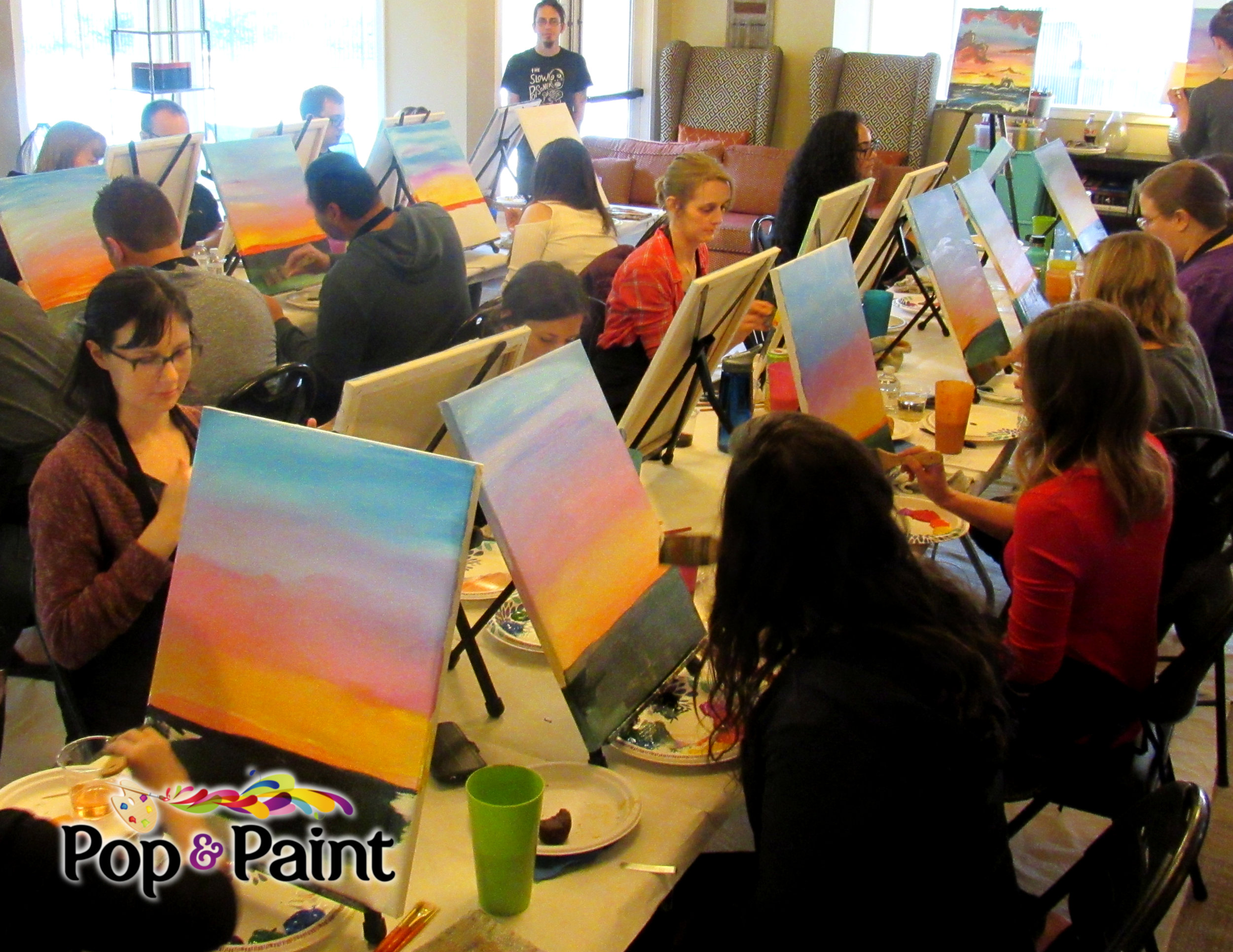 4.29.18 - Painting up a Storm (PE) at Sunset Summit 6.jpg