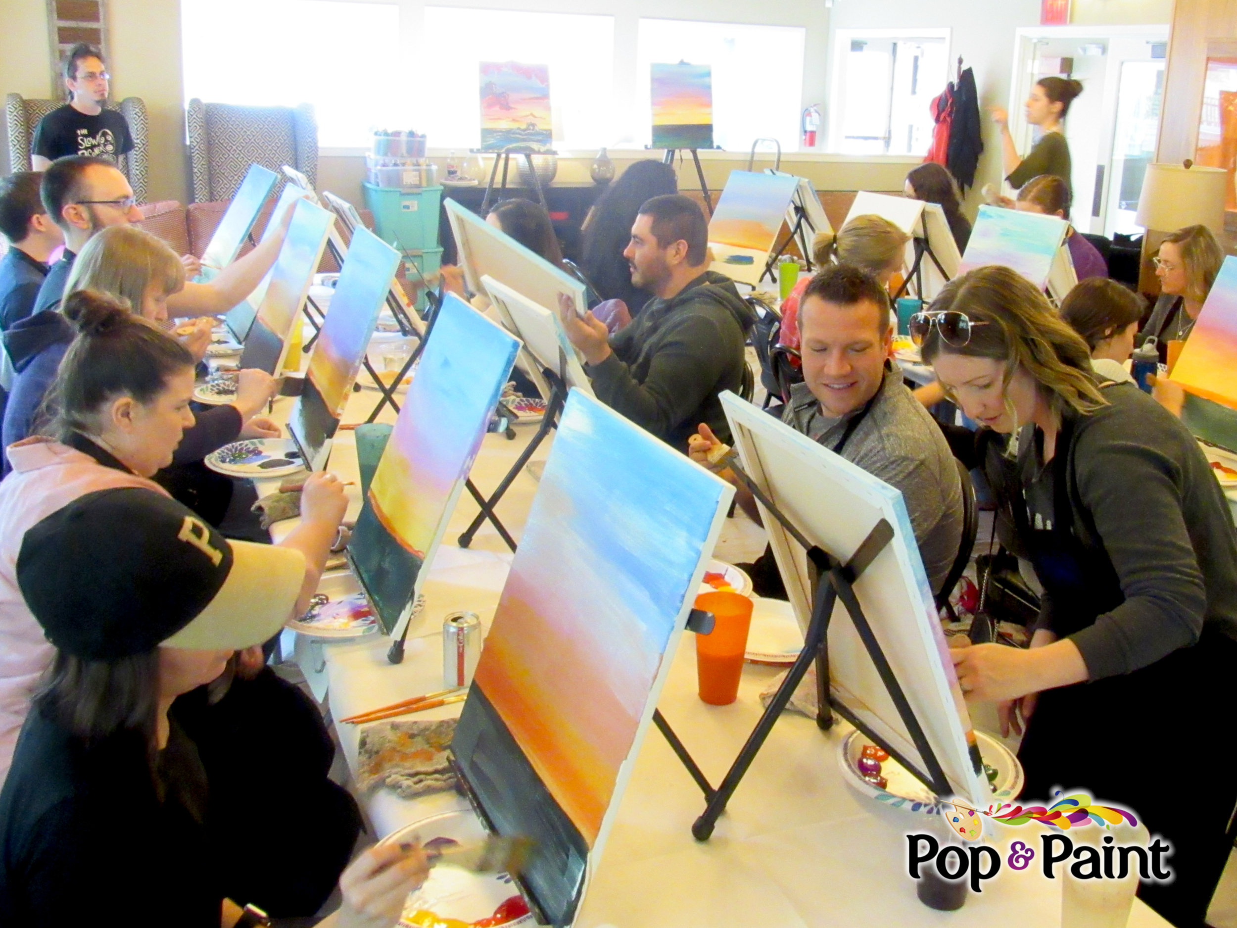 4.29.18 - Painting up a Storm (PE) at Sunset Summit 7.jpg