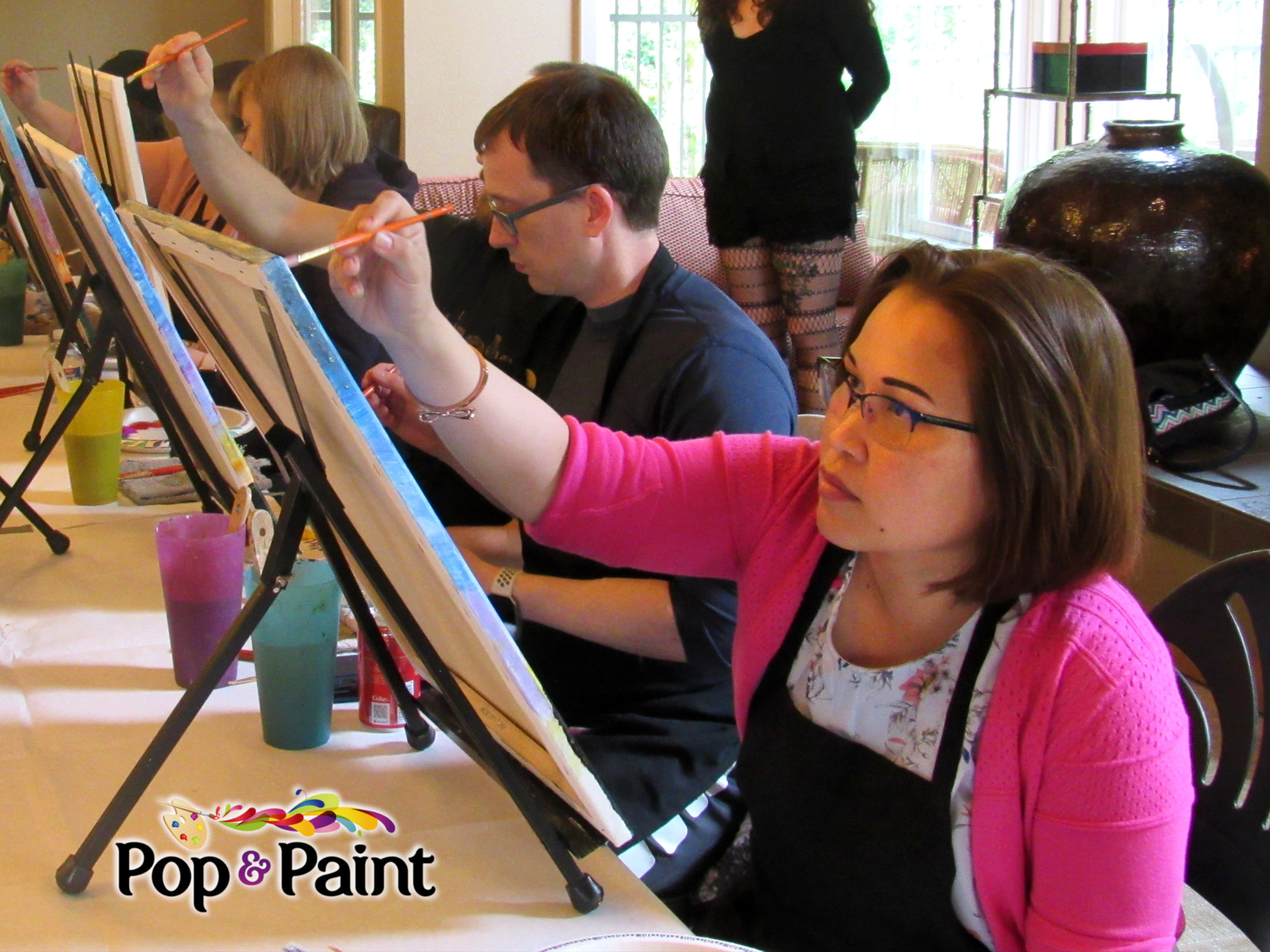 4.29.18 - Painting up a Storm (PE) at Sunset Summit 9.jpg