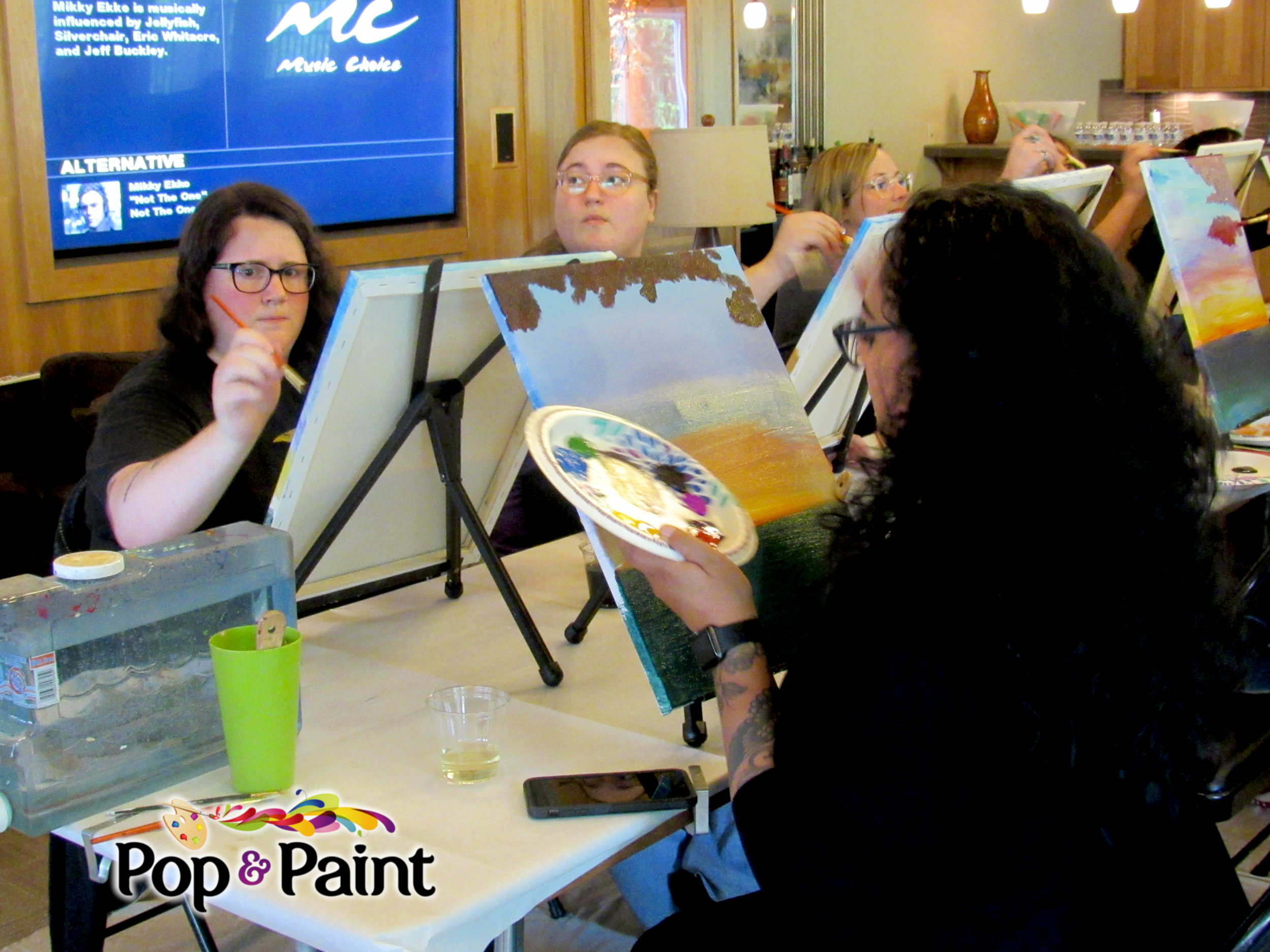4.29.18 - Painting up a Storm (PE) at Sunset Summit 10.jpg