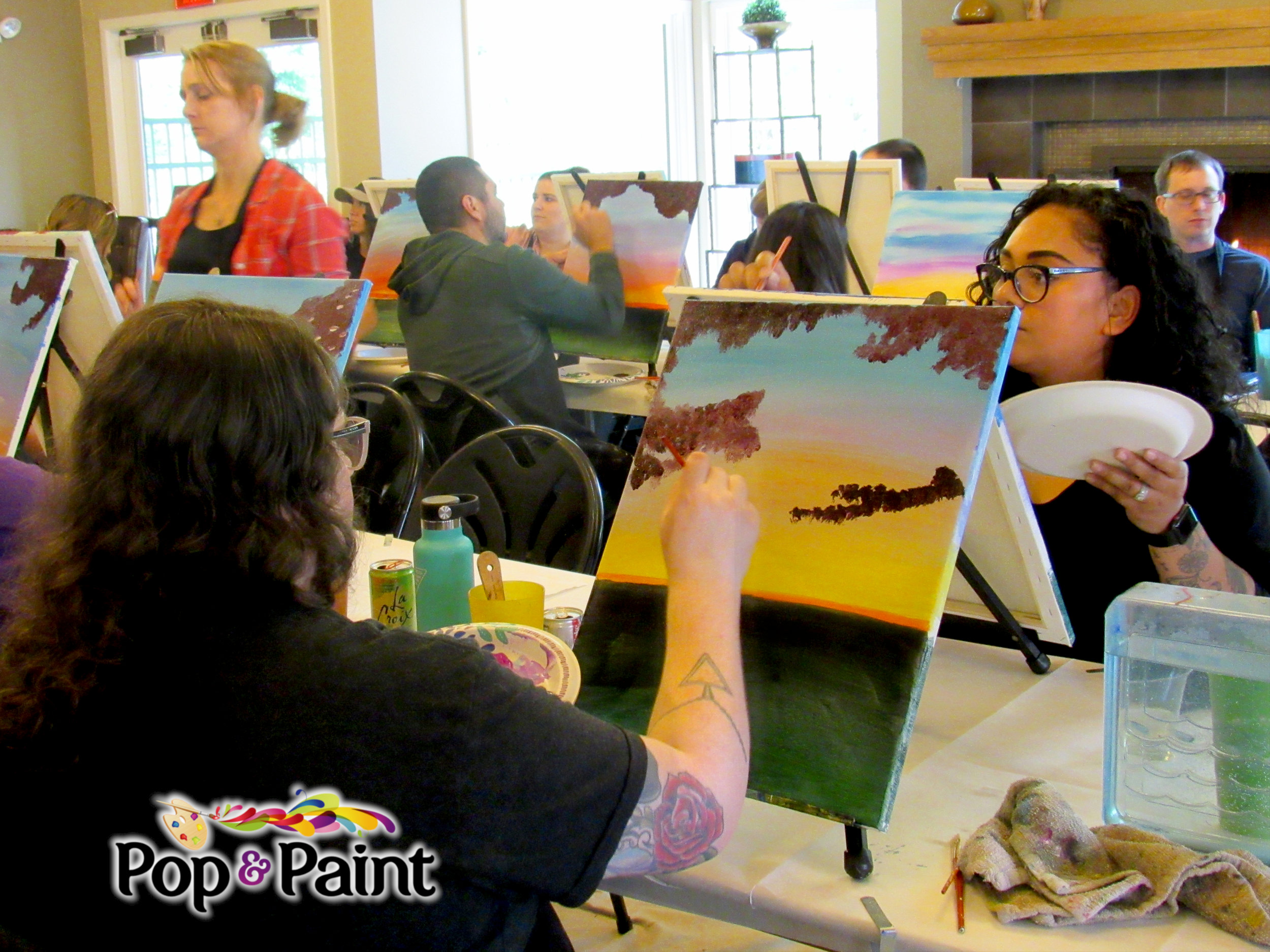 4.29.18 - Painting up a Storm (PE) at Sunset Summit 11.jpg