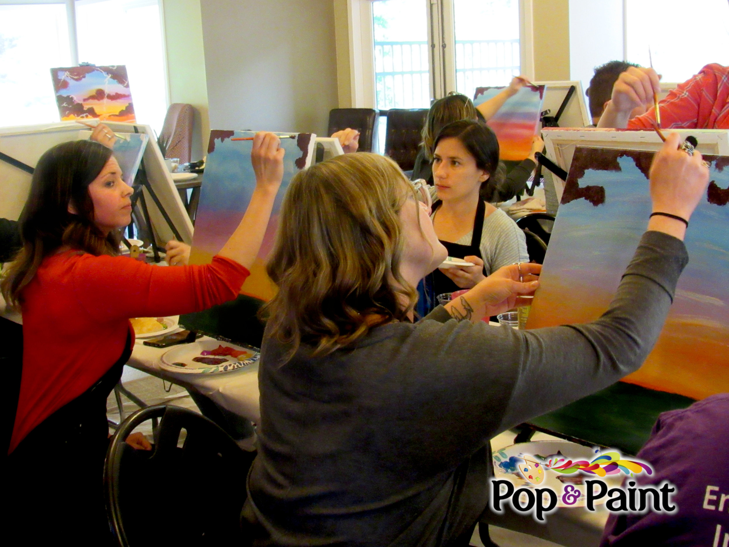 4.29.18 - Painting up a Storm (PE) at Sunset Summit 12.jpg