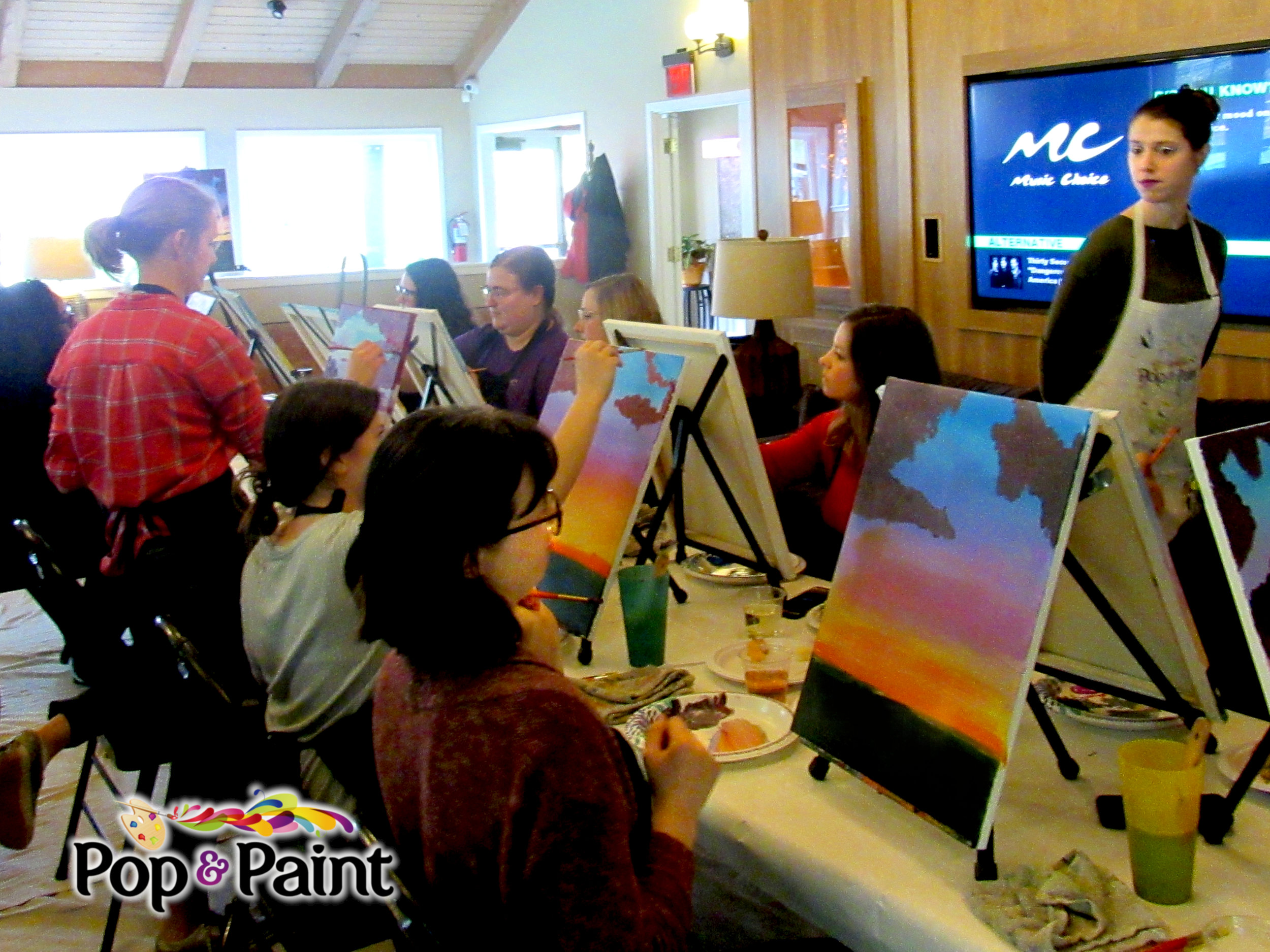 4.29.18 - Painting up a Storm (PE) at Sunset Summit 13.jpg