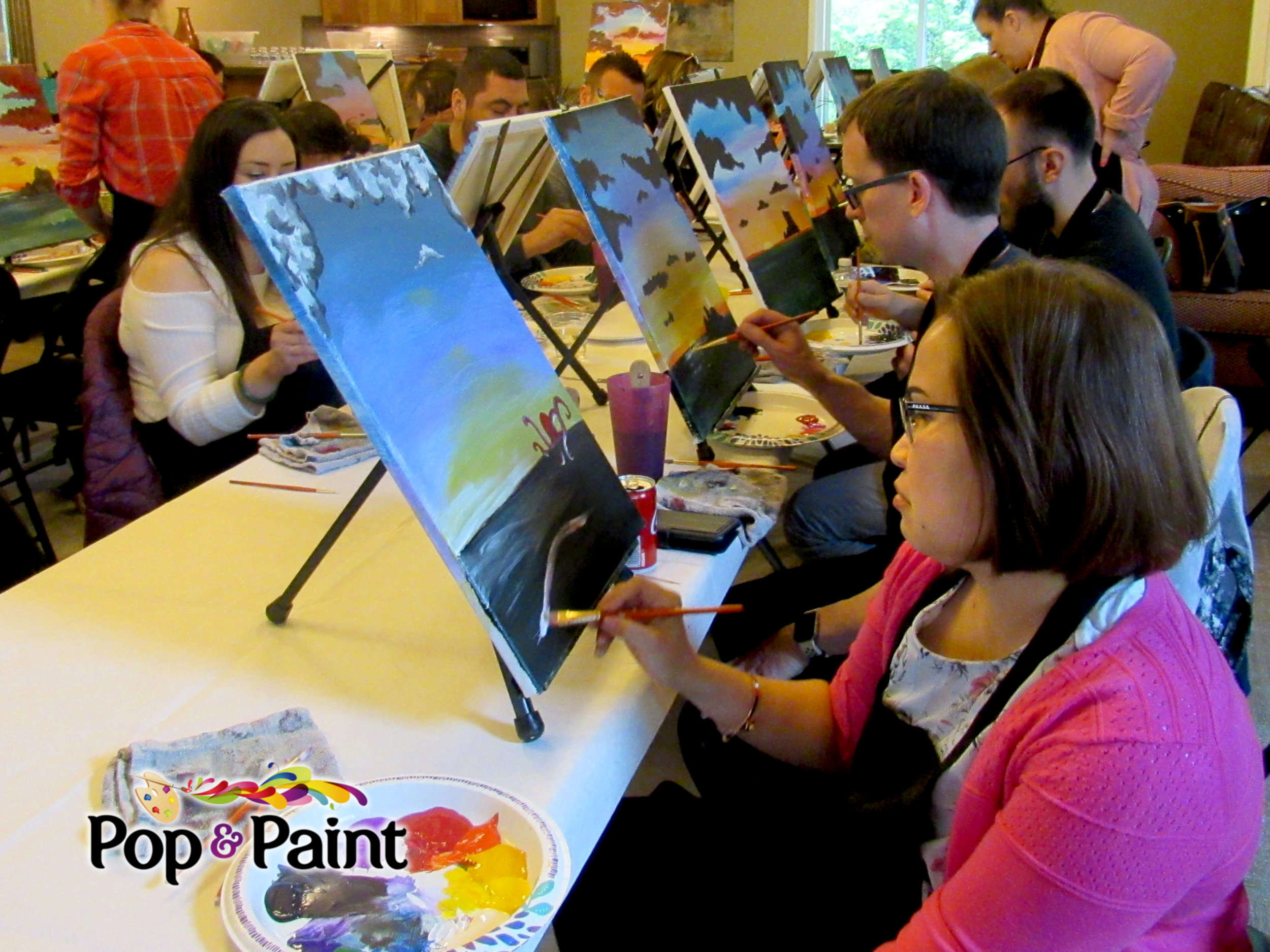 4.29.18 - Painting up a Storm (PE) at Sunset Summit 17.jpg