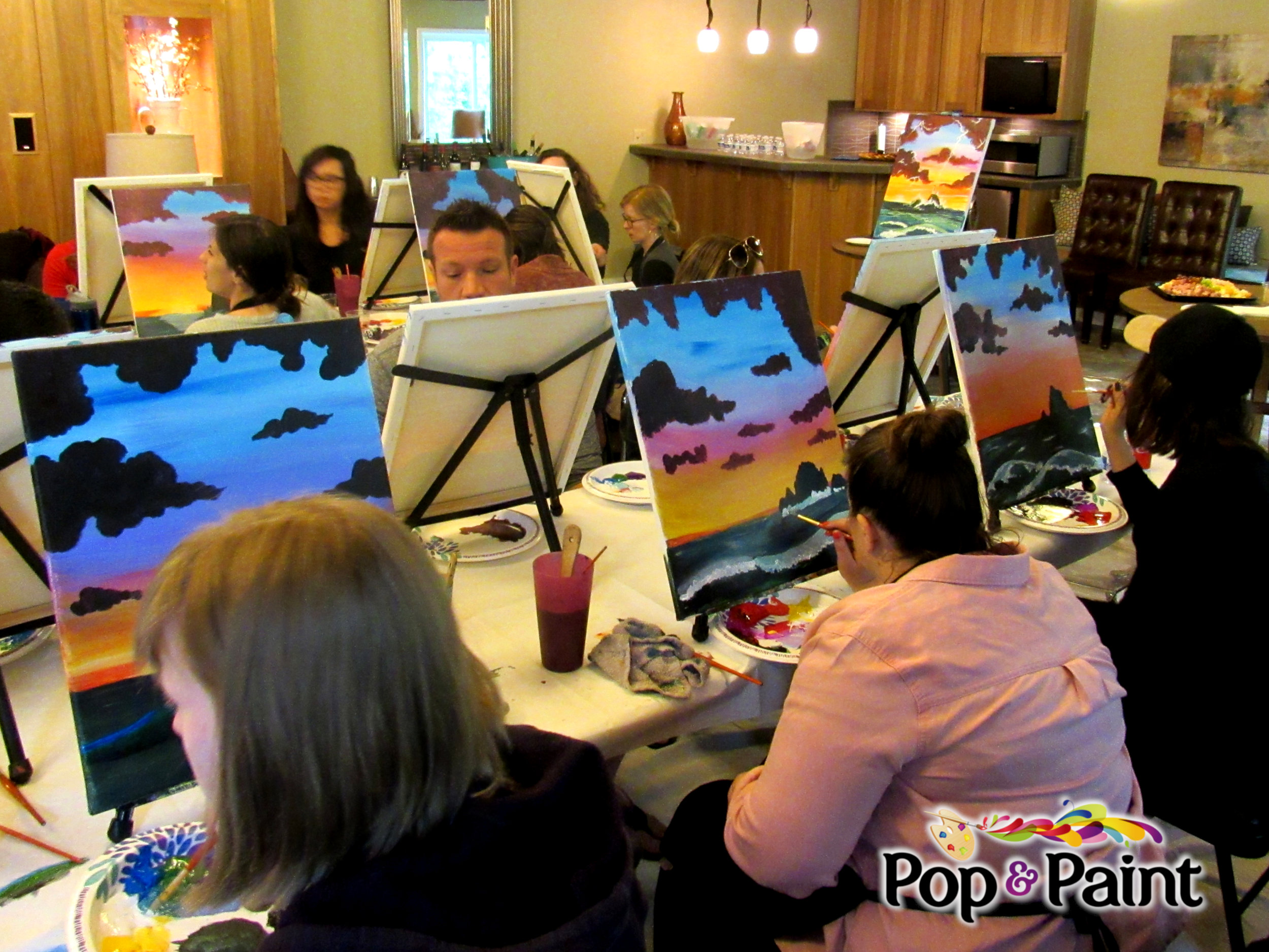 4.29.18 - Painting up a Storm (PE) at Sunset Summit 19.jpg
