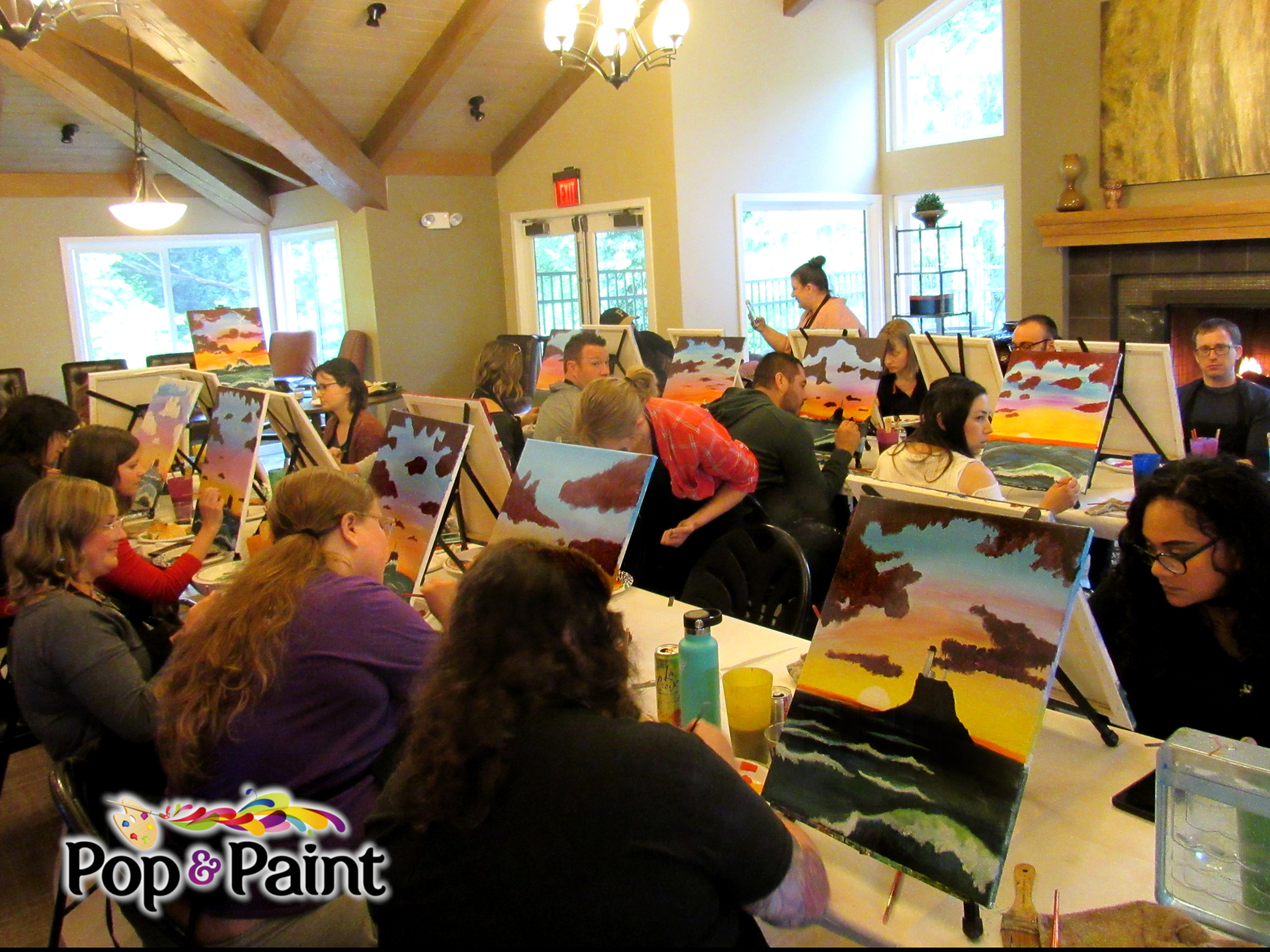 4.29.18 - Painting up a Storm (PE) at Sunset Summit 21.jpg