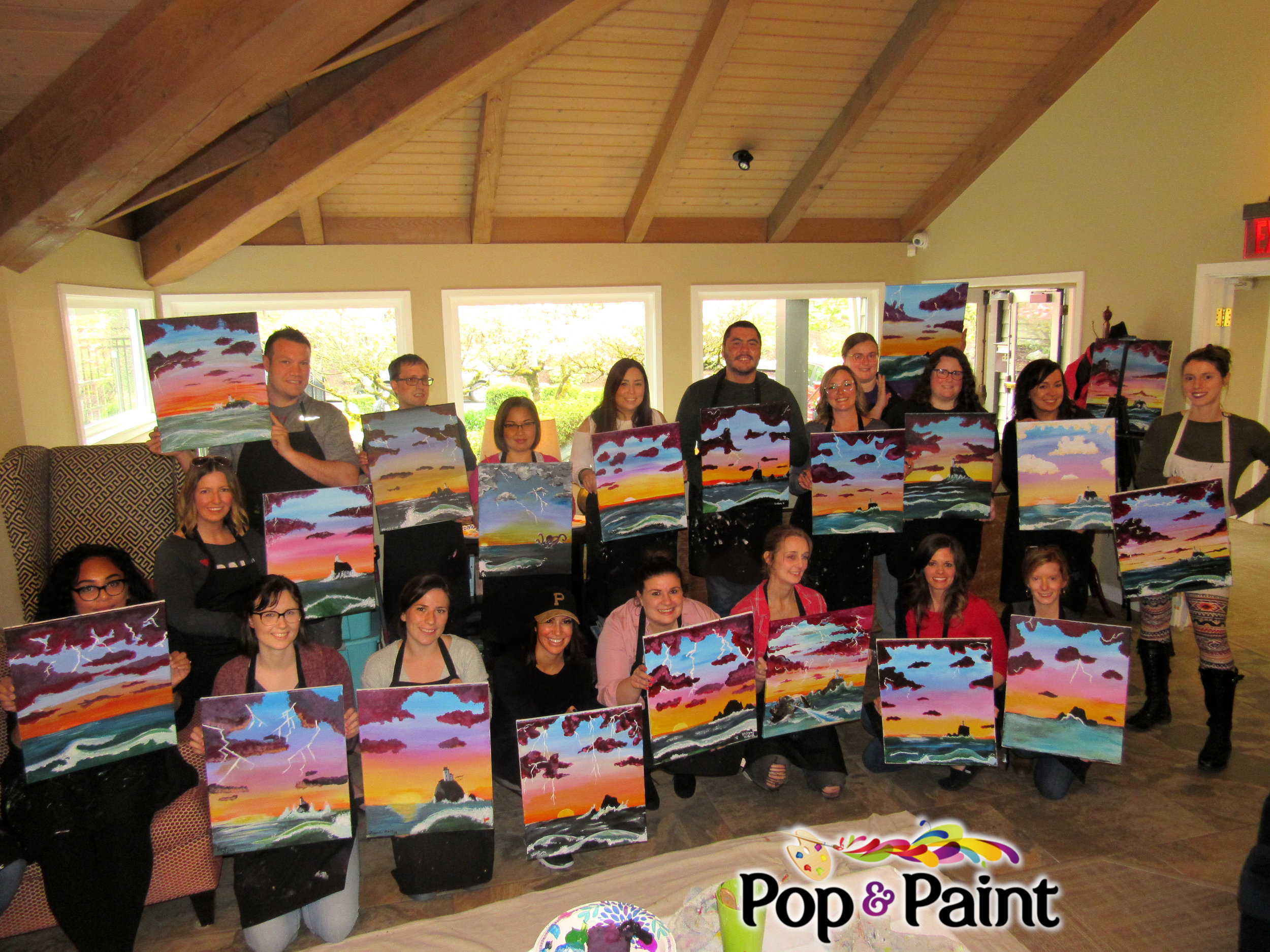 4.29.18 - Painting up a Storm (PE) at Sunset Summit 22.jpg