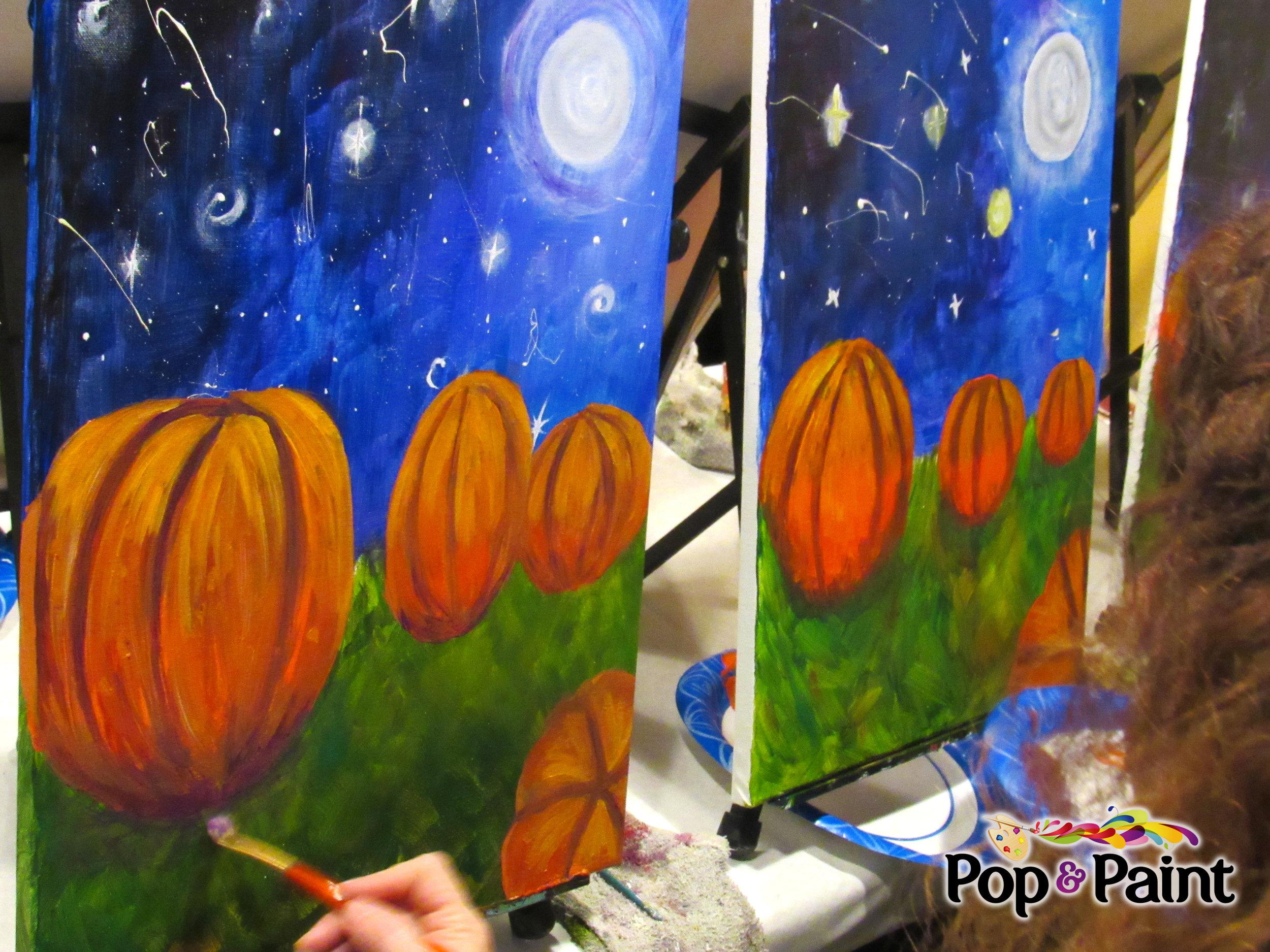 10.30.18 - Harvest Moon at The Growlerie 9.jpg