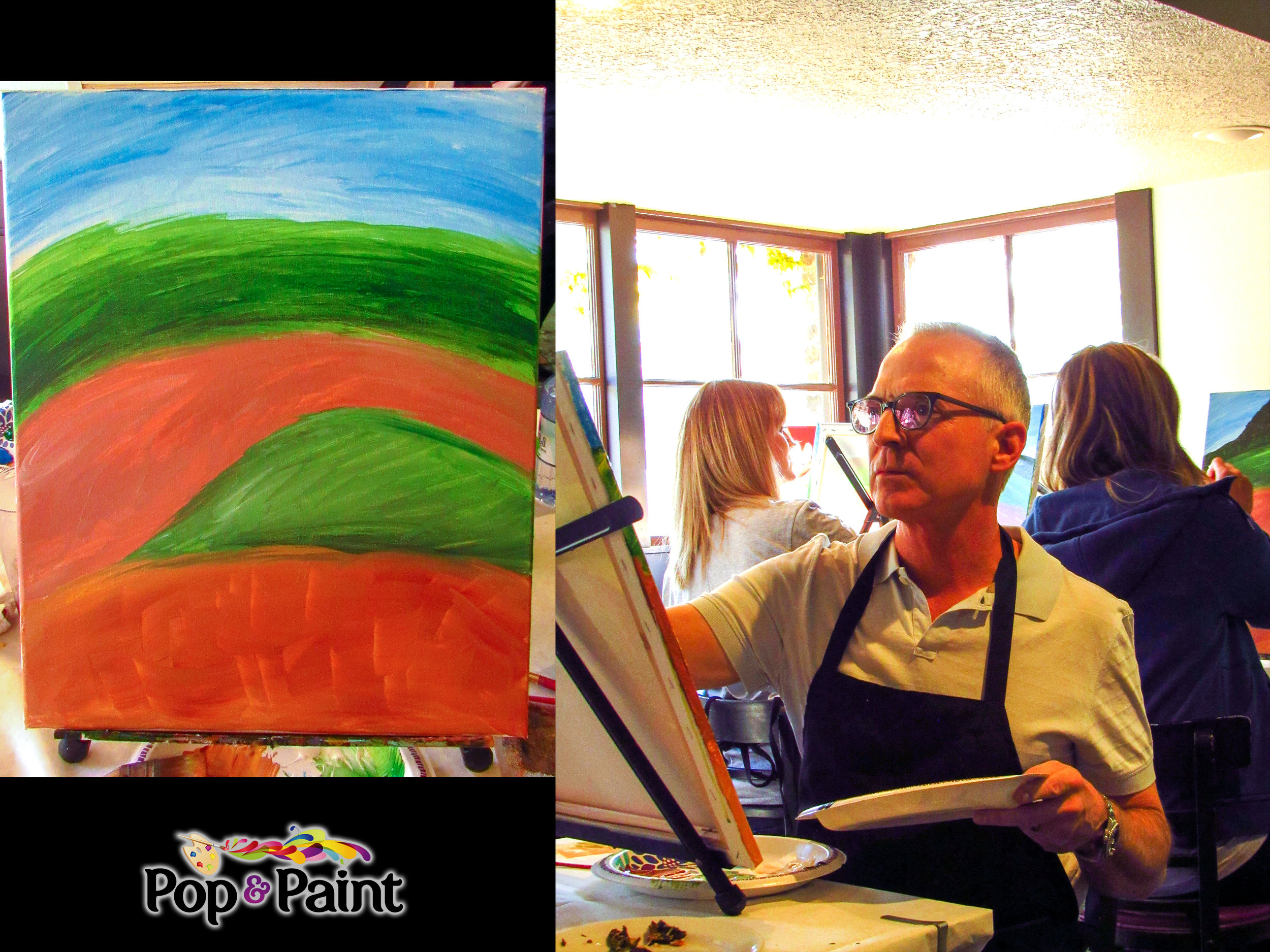 11.8.18 - From Vine to Wine (PE) at Stickman Brewing Co (9) .jpg