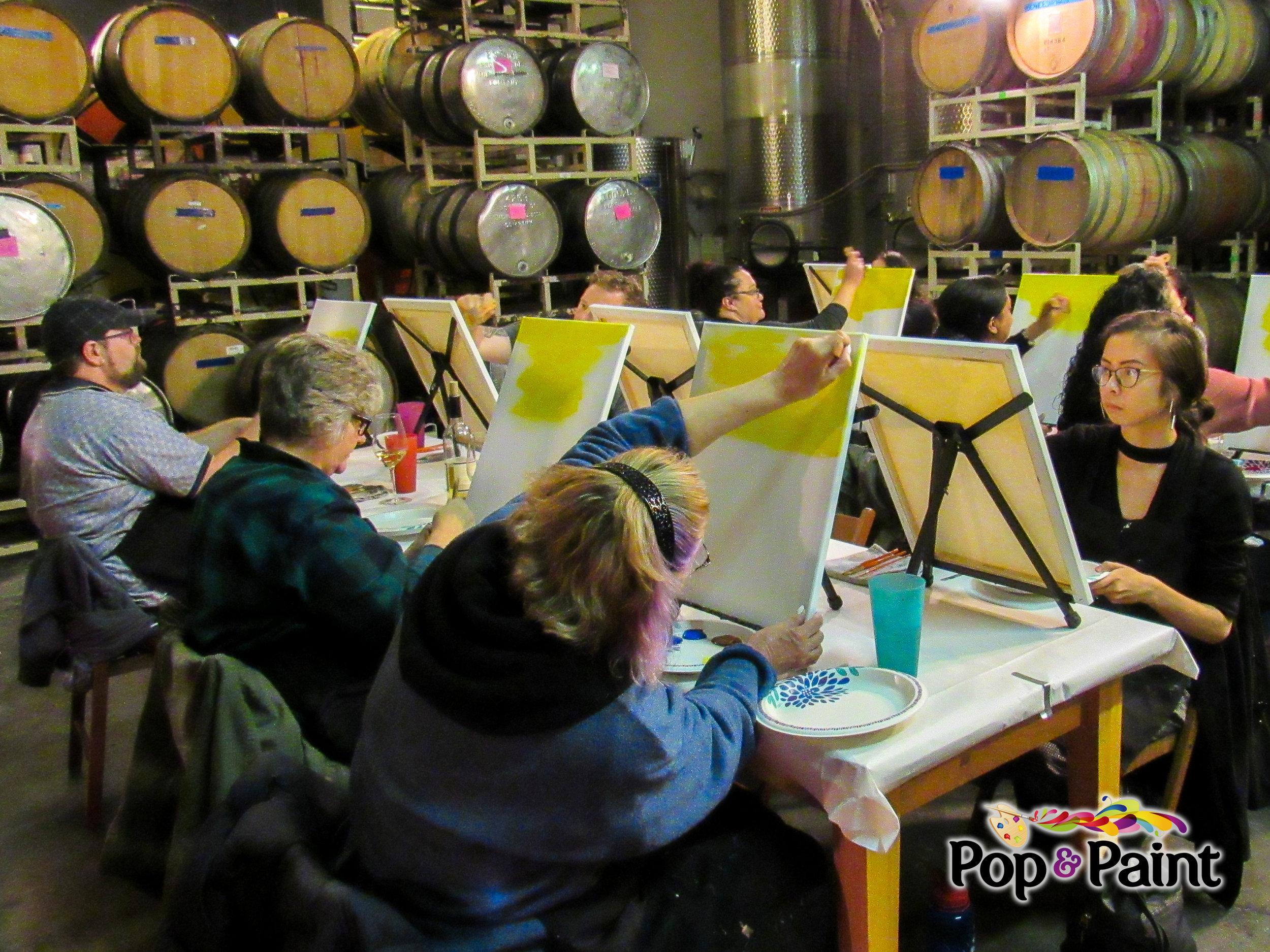 11.11.18 - Summer Sunset at Hip Chicks do Wine (1).jpg