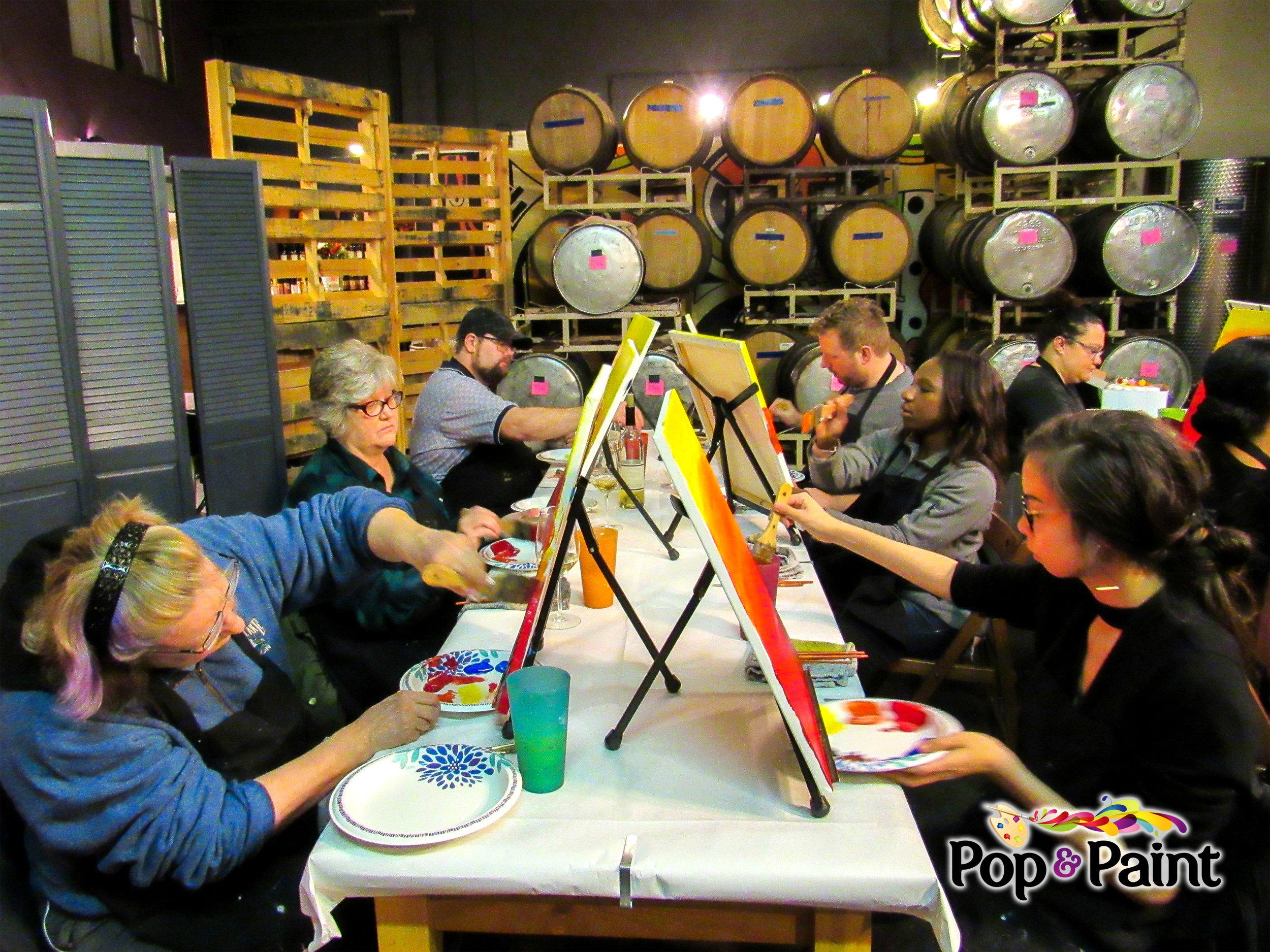 11.11.18 - Summer Sunset at Hip Chicks do Wine (5).jpg