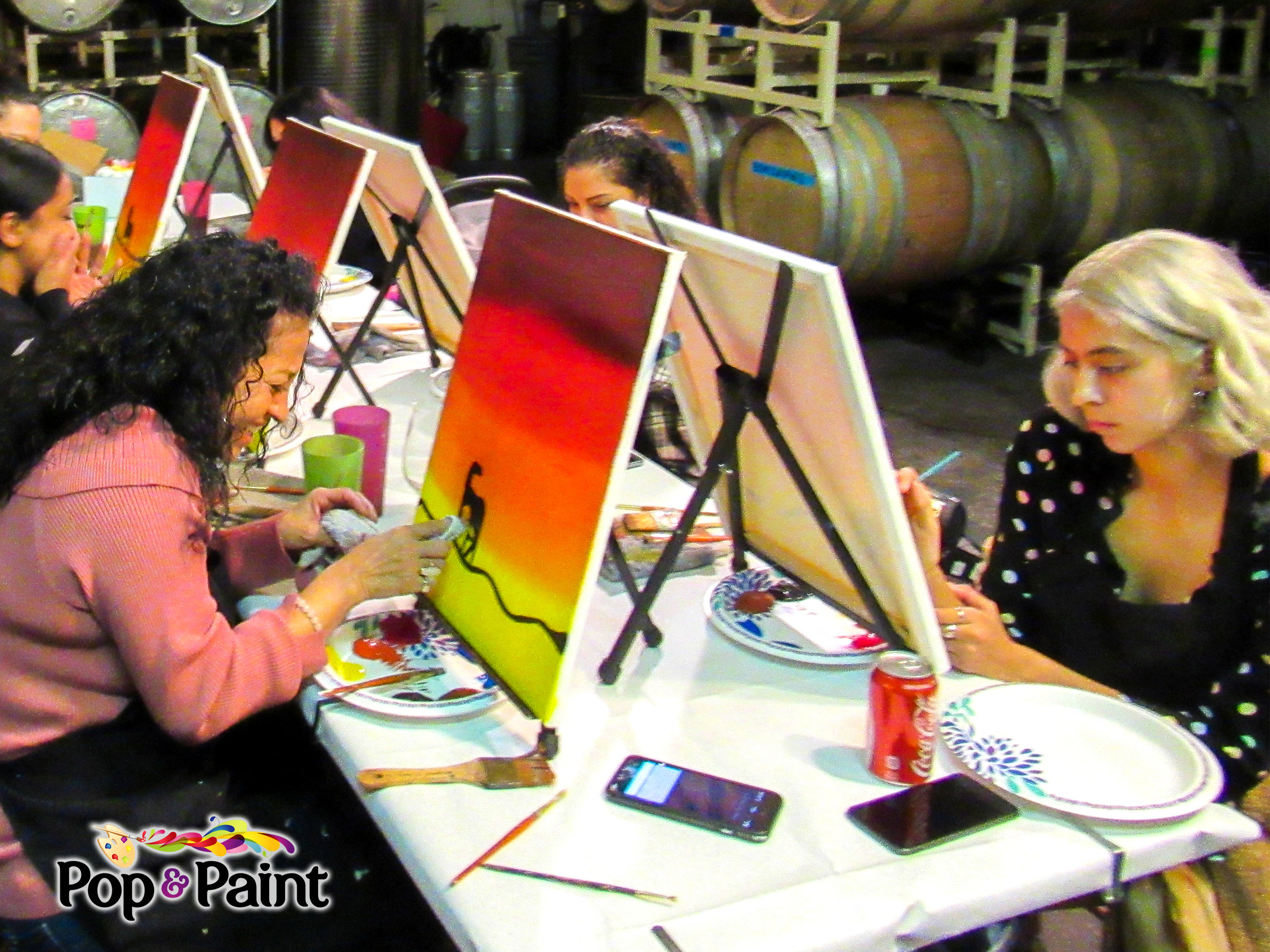 11.11.18 - Summer Sunset at Hip Chicks do Wine (8).jpg