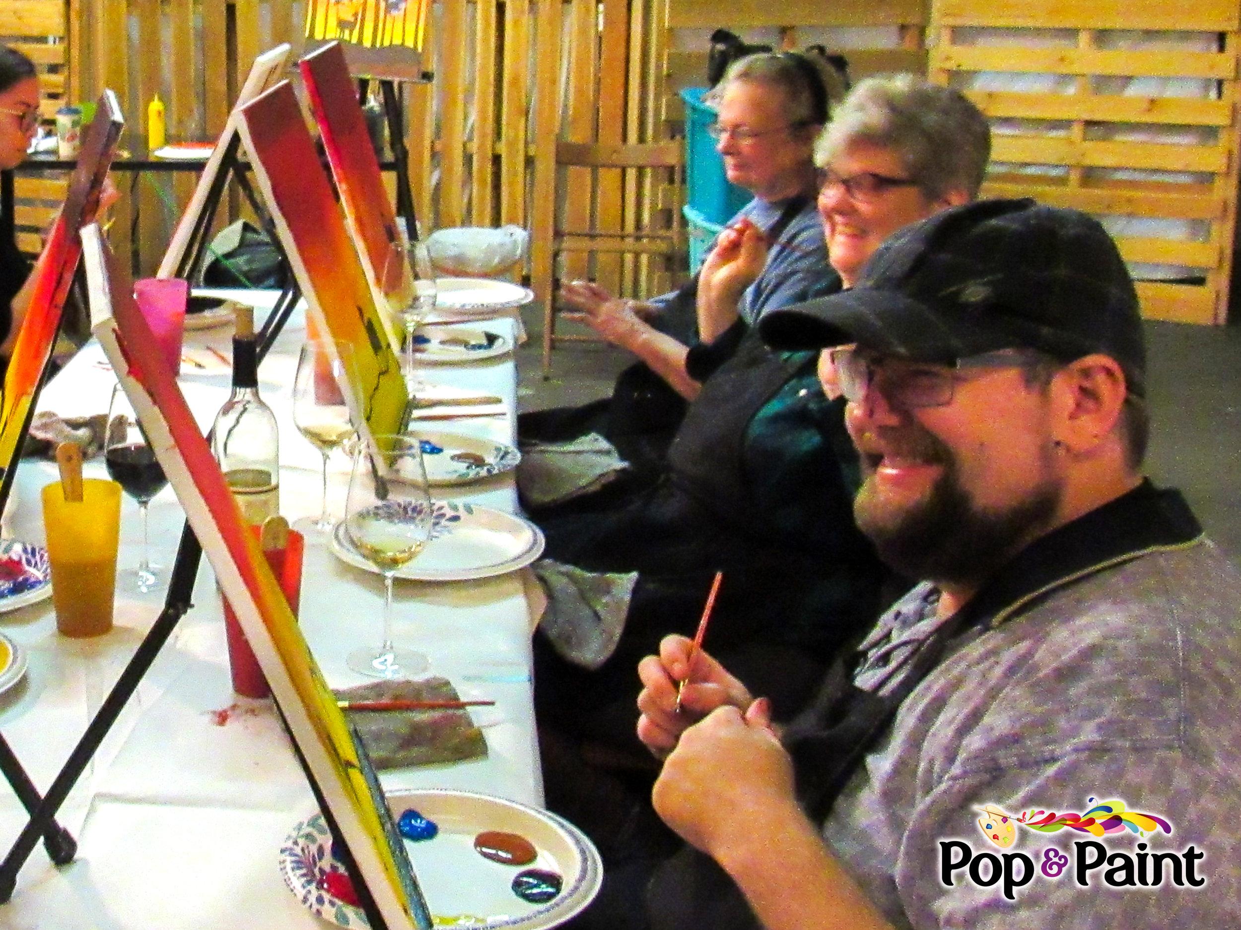 11.11.18 - Summer Sunset at Hip Chicks do Wine (9).jpg