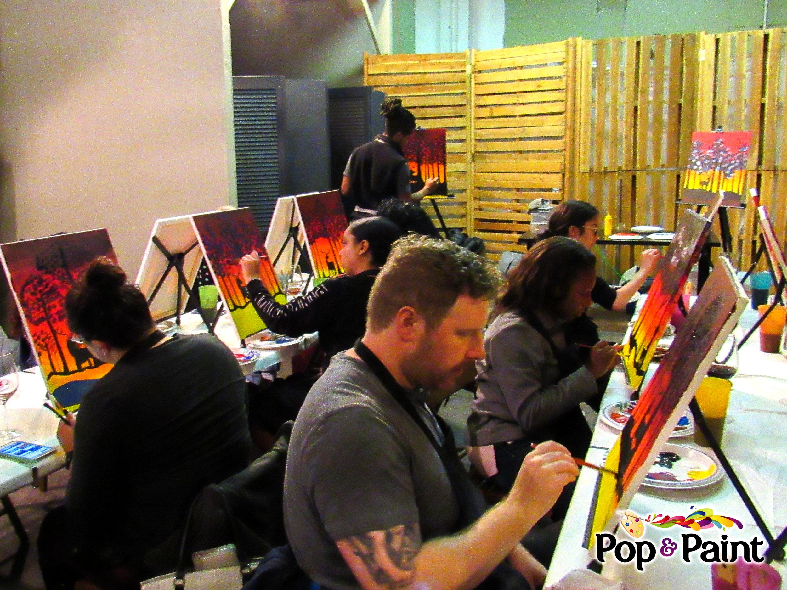 11.11.18 - Summer Sunset at Hip Chicks do Wine (13).jpg