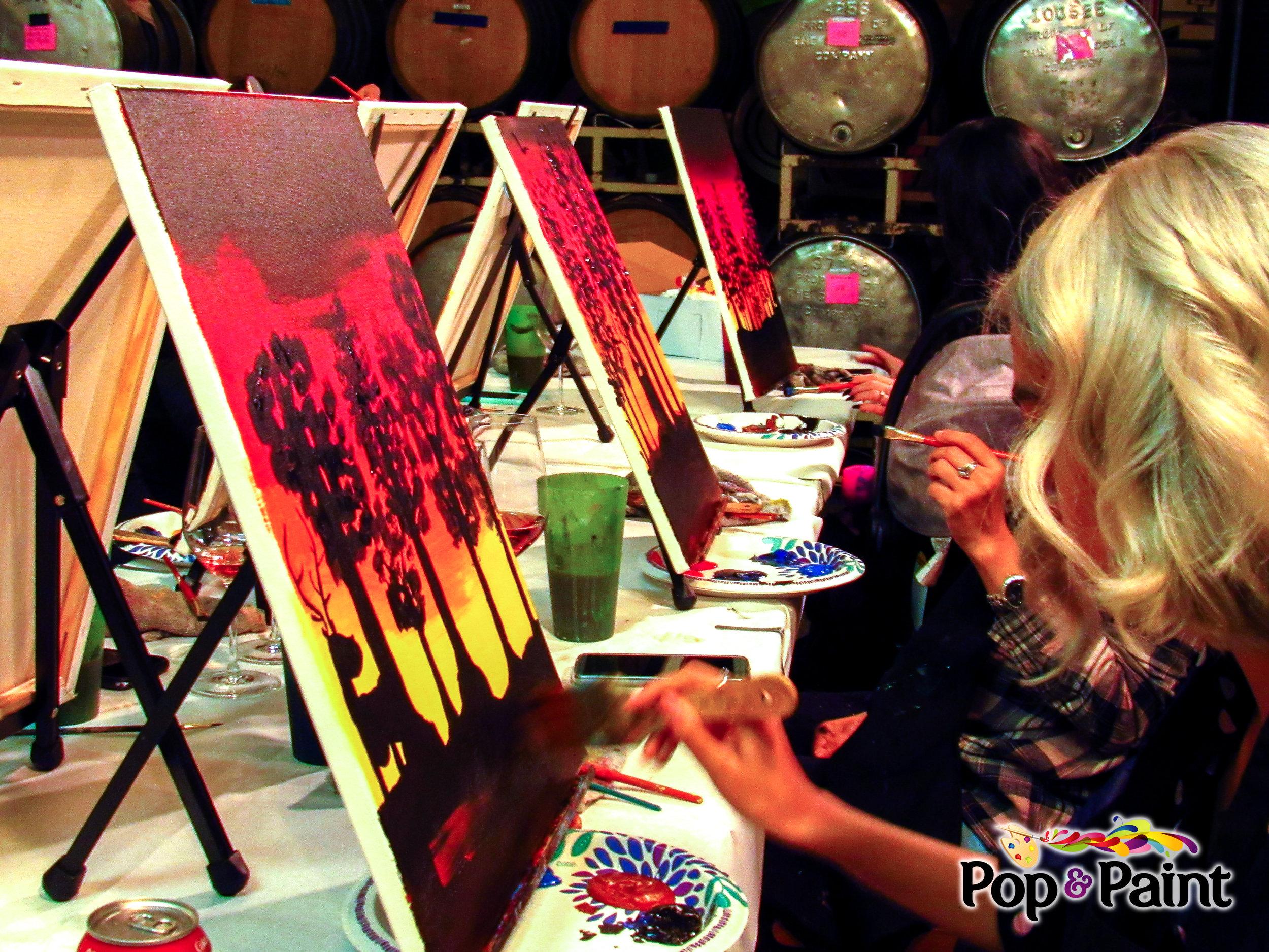 11.11.18 - Summer Sunset at Hip Chicks do Wine (16).jpg