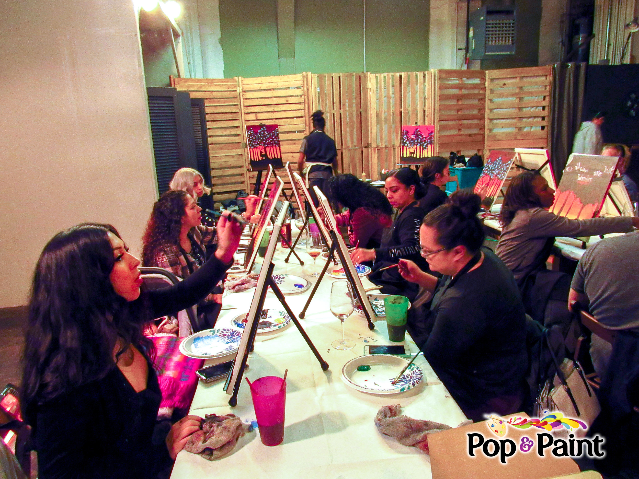 11.11.18 - Summer Sunset at Hip Chicks do Wine (19).jpg