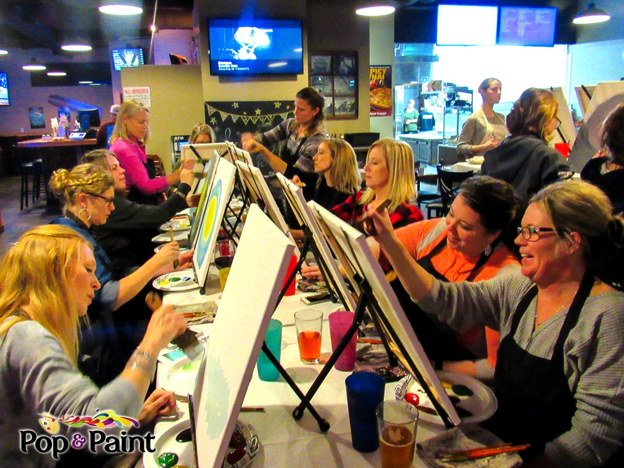 1.8.19 - Peeping Tom (Fundraiser) at Pizza Schmizza (7).jpg