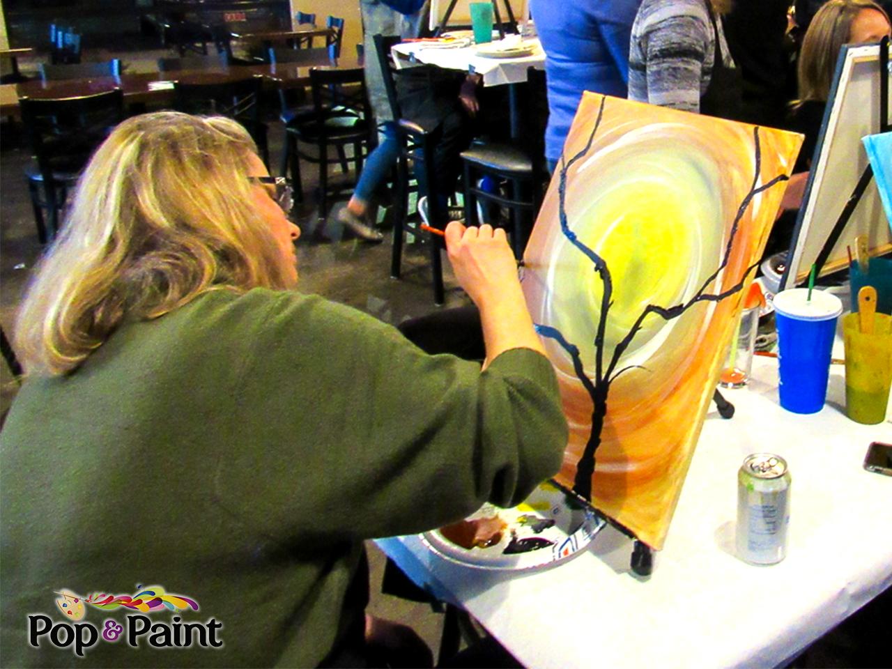 1.8.19 - Peeping Tom (Fundraiser) at Pizza Schmizza (15).jpg