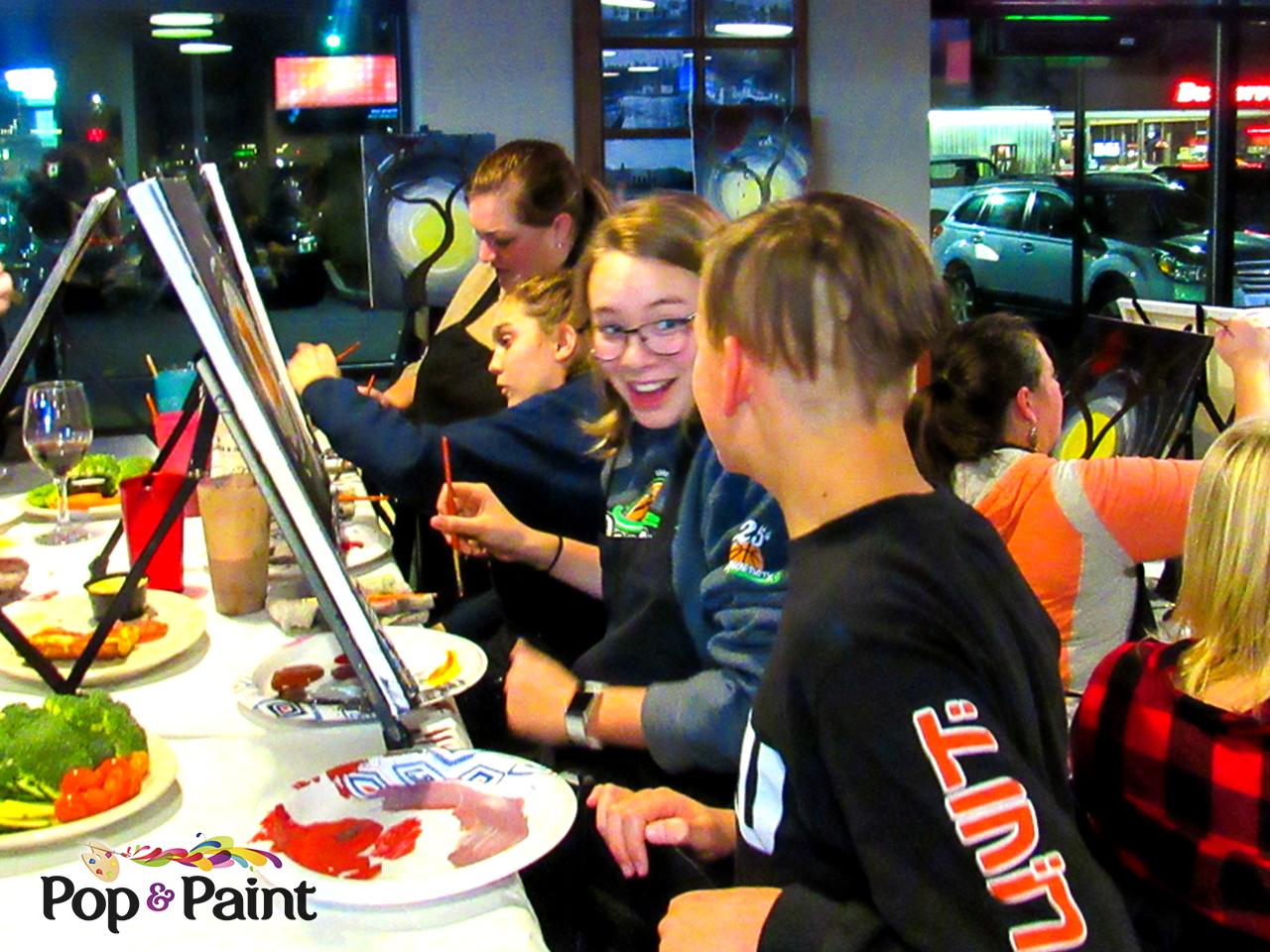 1.8.19 - Peeping Tom (Fundraiser) at Pizza Schmizza (17).jpg